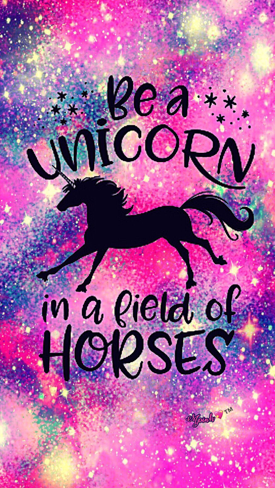 Girly Unicorn Wallpapers Top Free Girly Unicorn