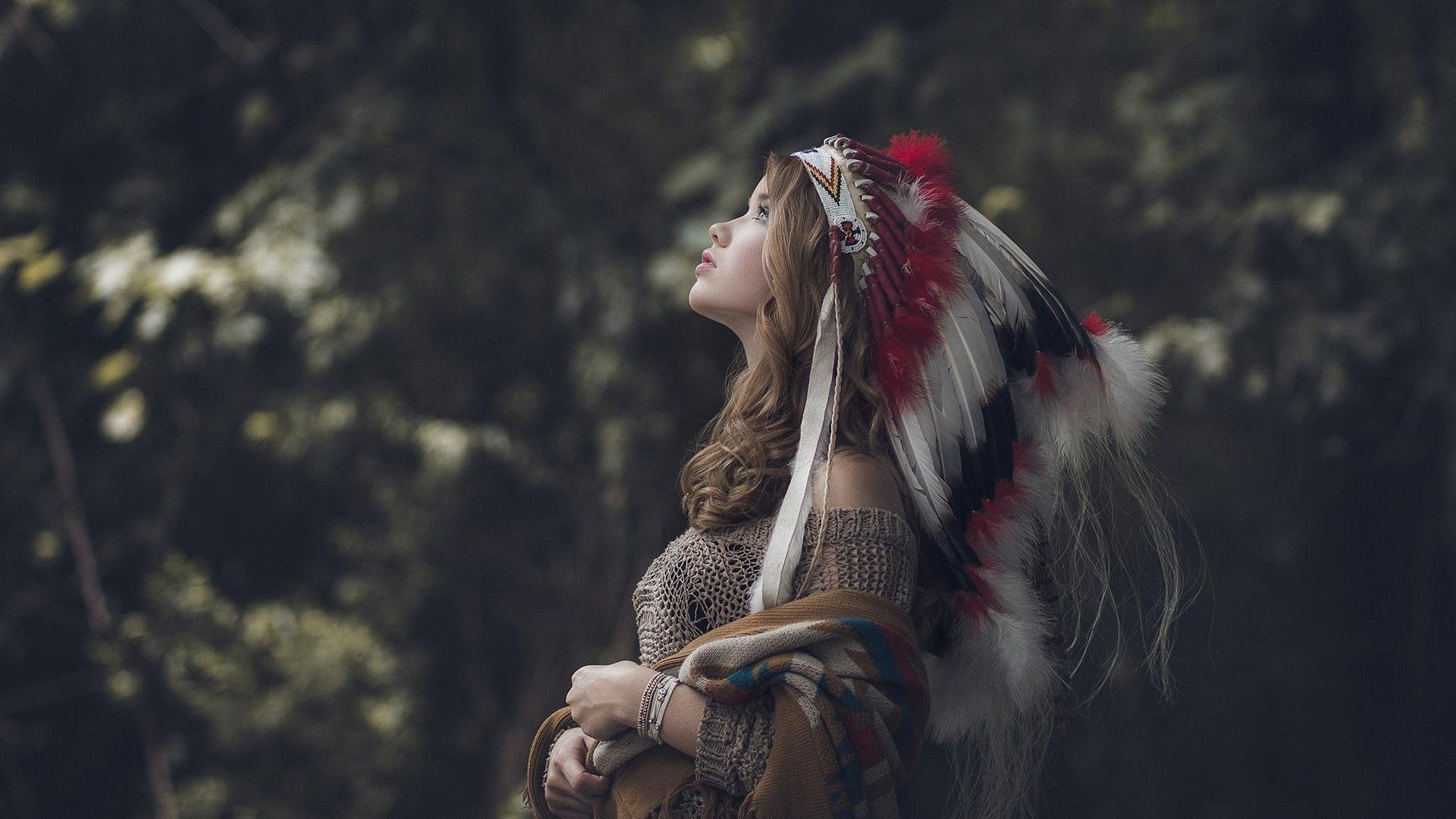 52 best free pretty native american wallpapers wallpaperaccess