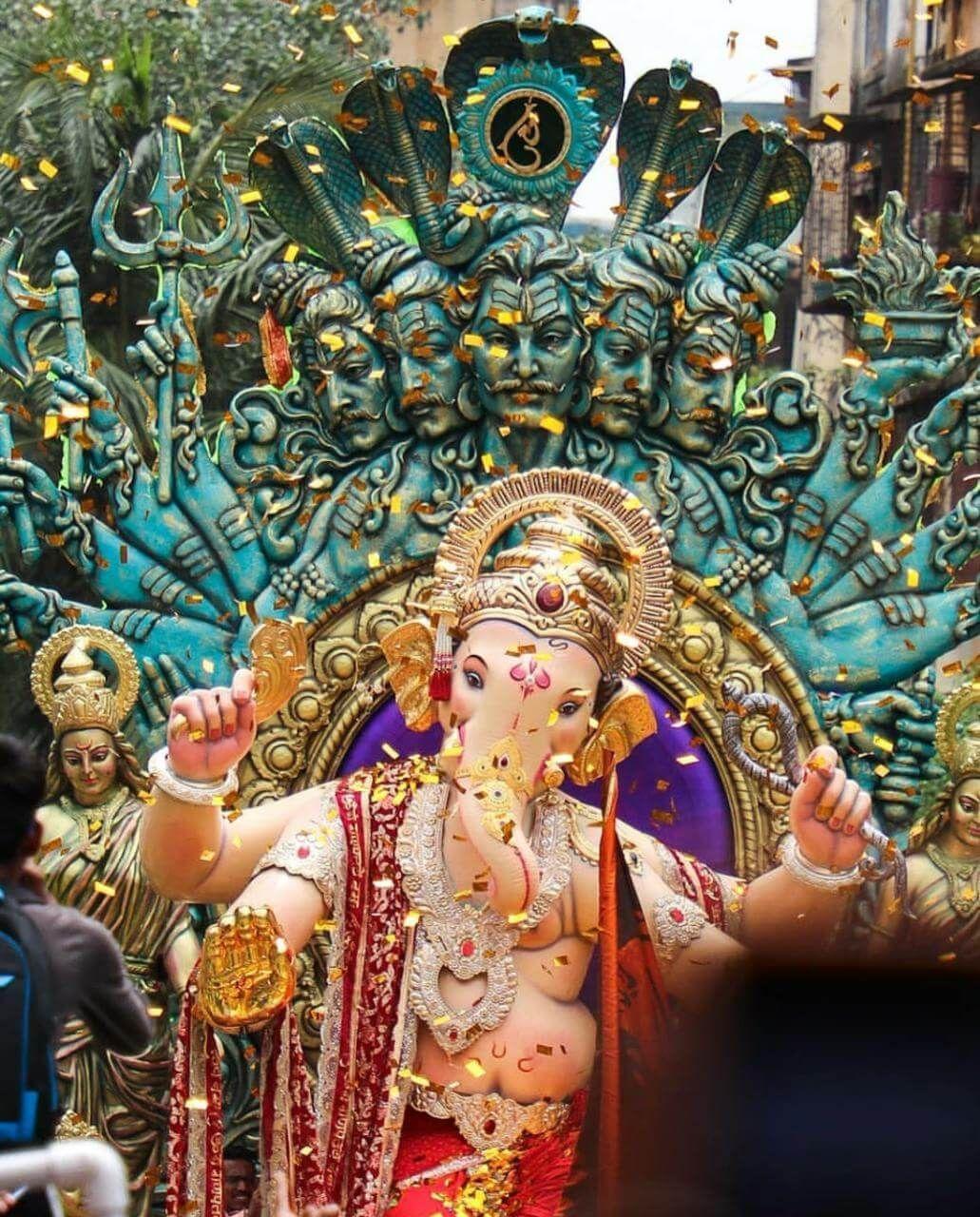 1031x1280 चिंतामणी गणपती फोटो २०१ ९ ảnh chintamani ganpati 2019, ảnh chintamani 2019, chinchpokli cha chintaman.  Hình nền Ganesh, Hình nền Hanuman HD, Hình ảnh Ganesha