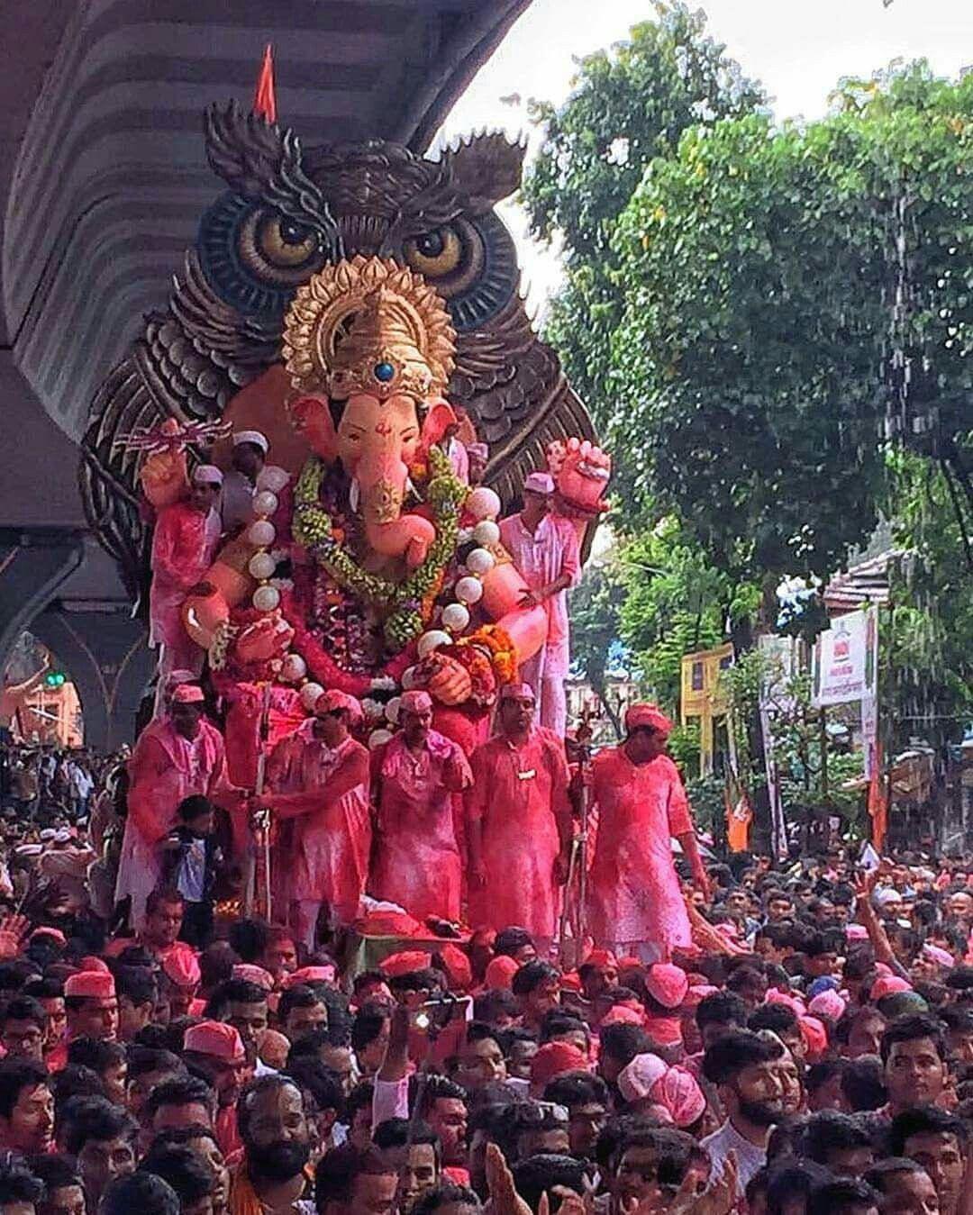 1080x1349 Nitisha trên ganpati bappa moreya.  Ganesh hình nền, nghệ thuật Ganesh, lễ hội Ấn Độ