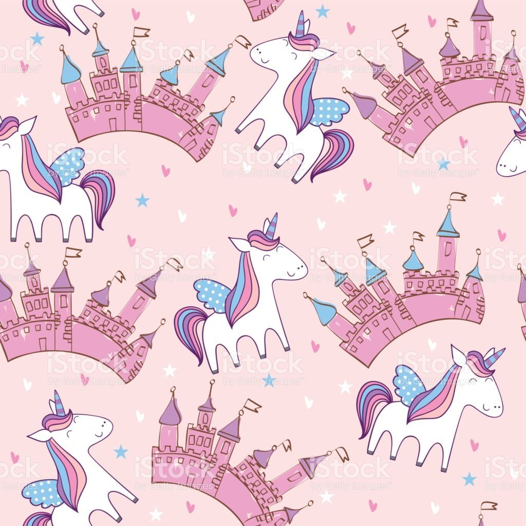 Cute Unicorn Desktop Wallpapers Top Free Cute Unicorn