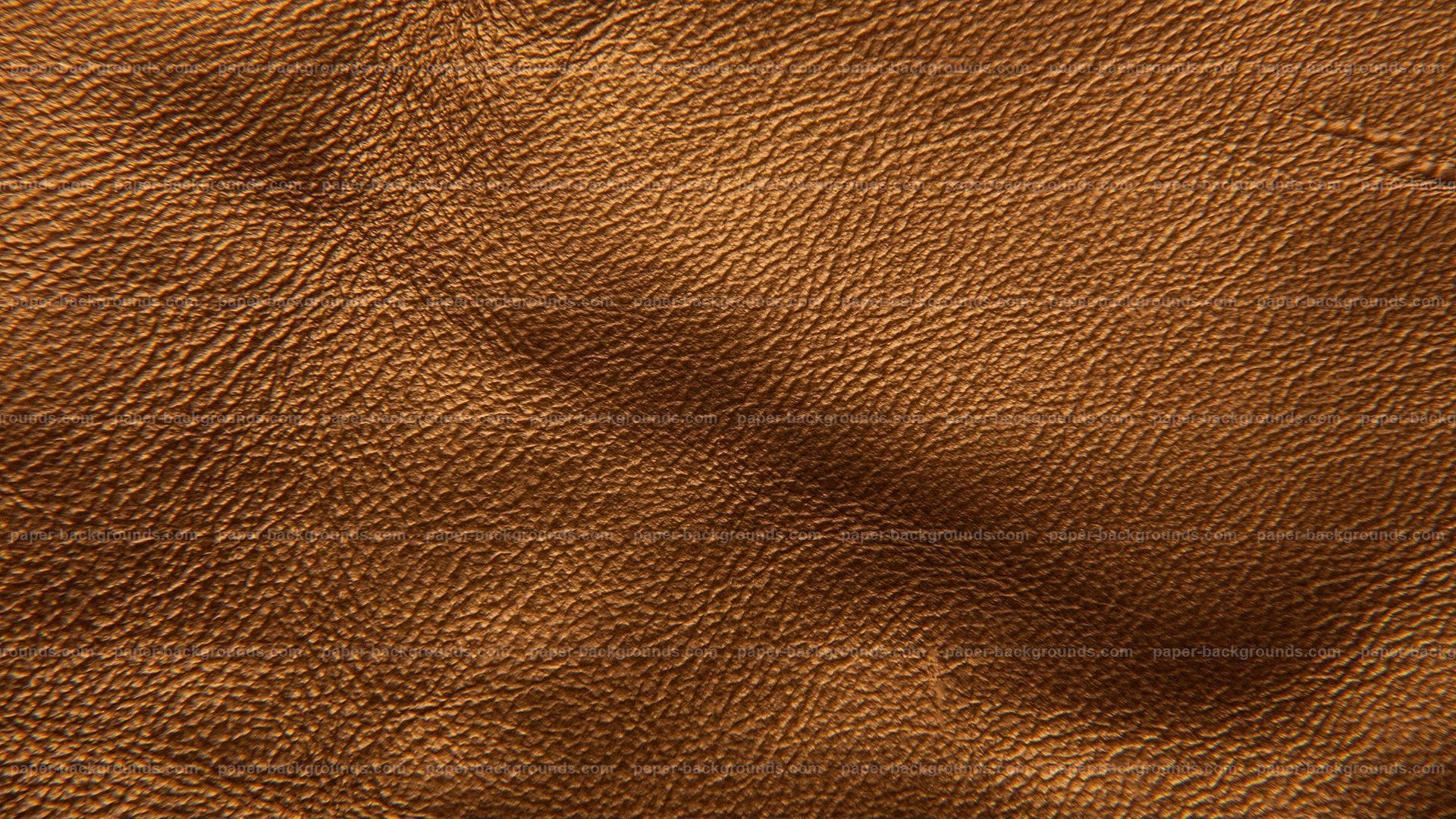 Best Leather Desktop Wallpapers - Top Free Best Leather Desktop