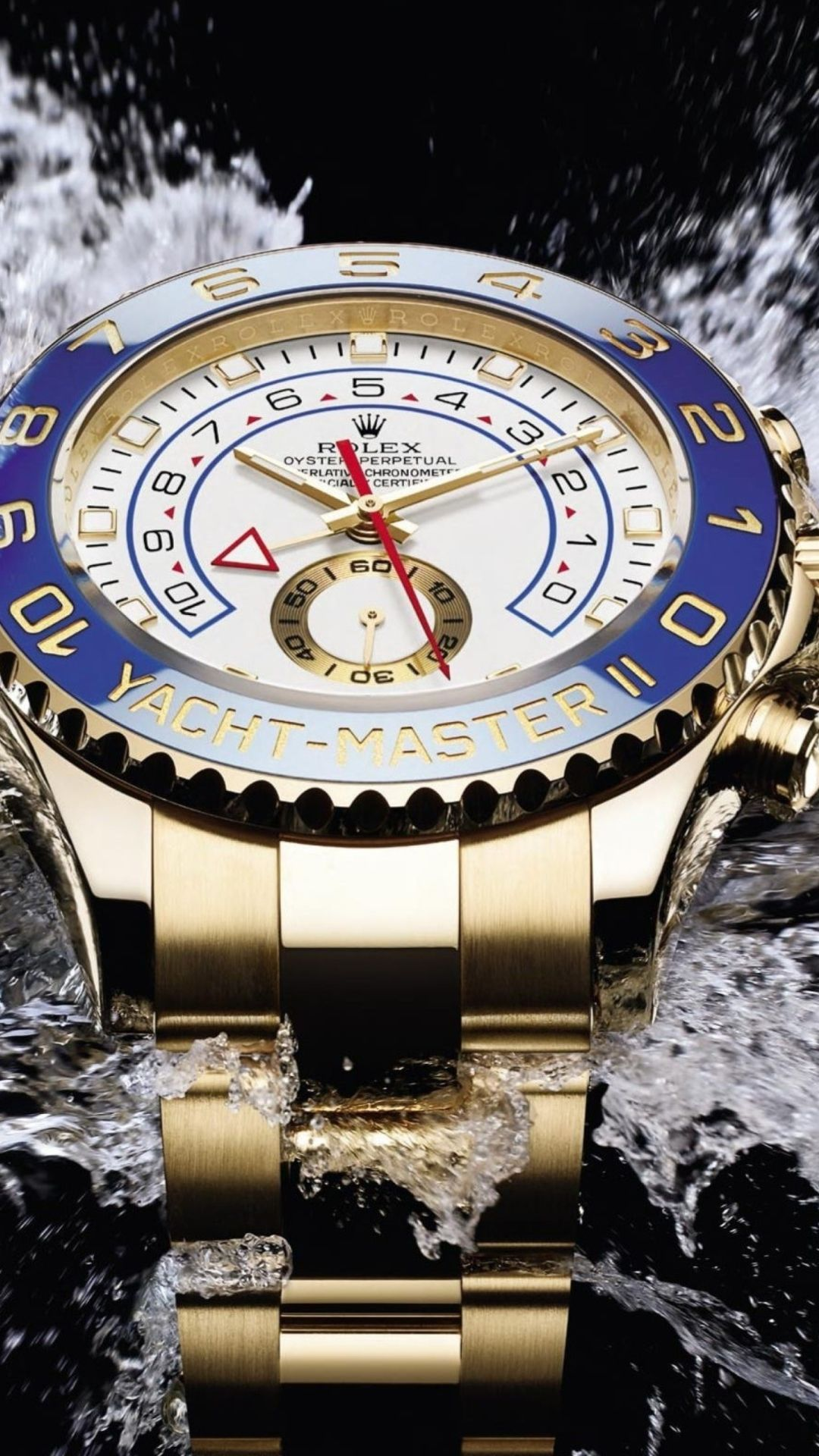 Rolex Hd Iphone Wallpapers Top Free Rolex Hd Iphone
