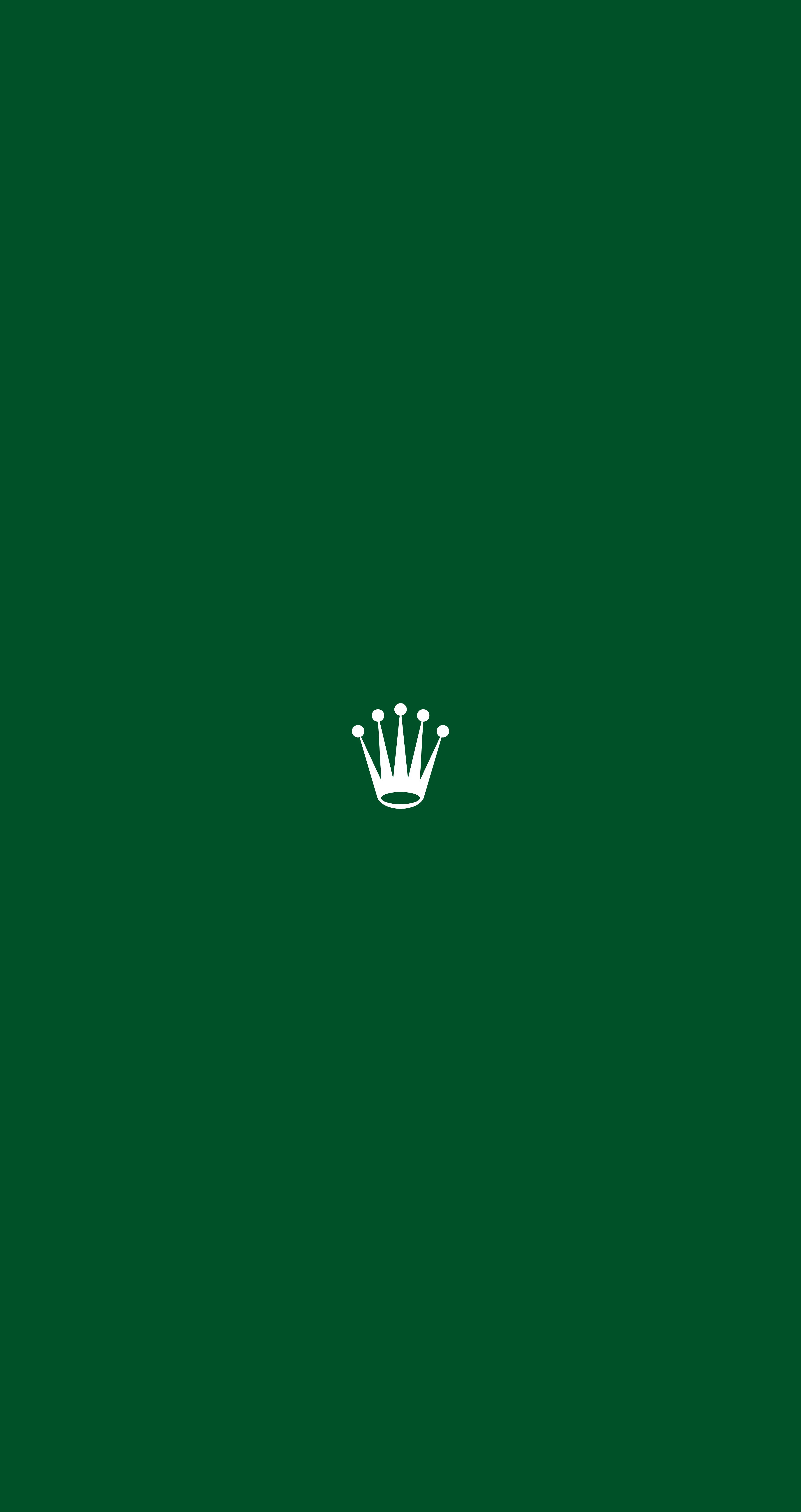 Rolex HD iPhone Wallpapers - Top Free