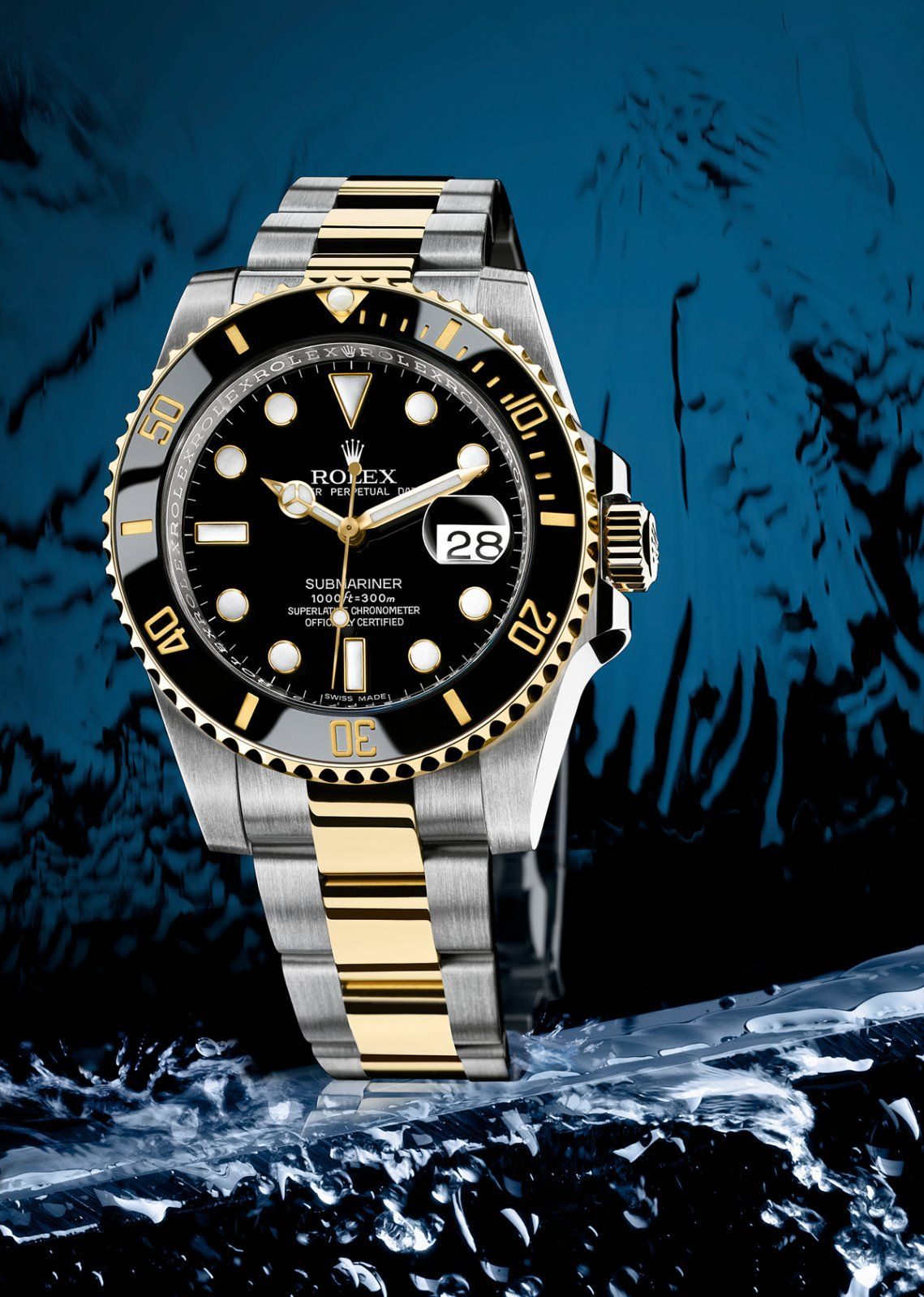 Rolex Submariner Wallpapers Top Free Rolex Submariner