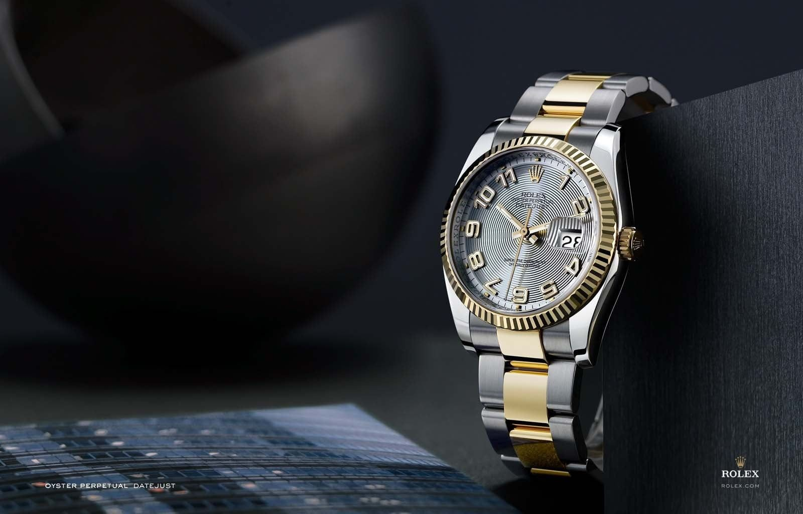 Rolex HD iPhone Wallpapers - Top Free Rolex HD iPhone ...