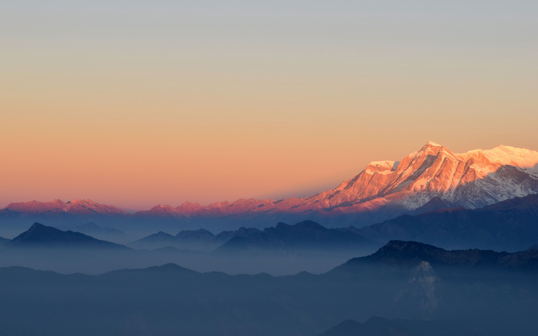 5k Mountain Wallpapers Top Free 5k Mountain Backgrounds