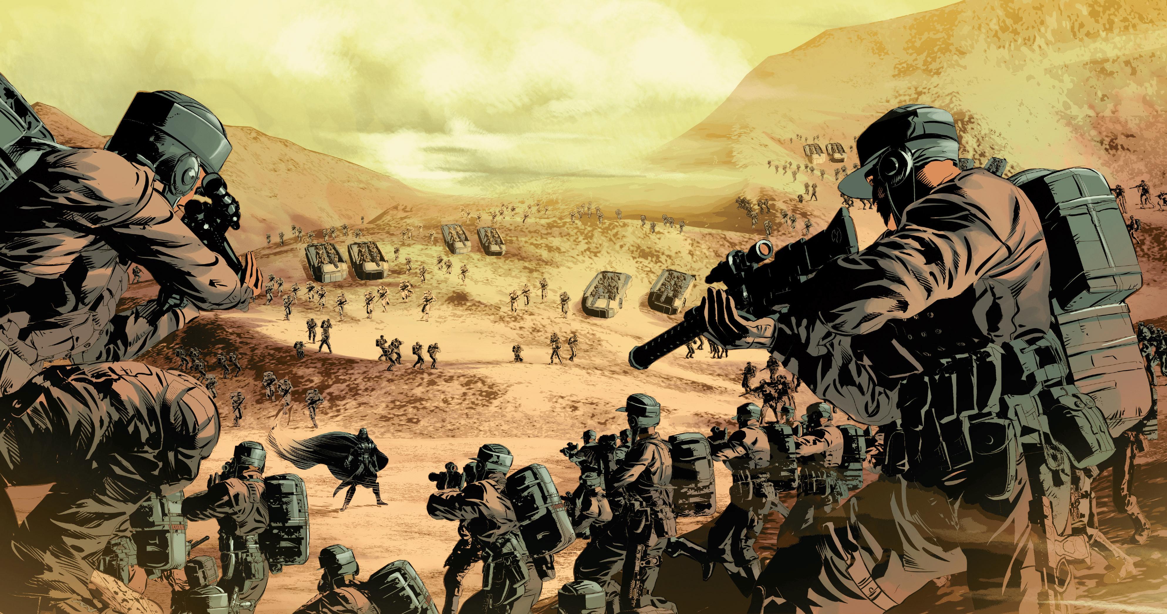 Star Wars Rebel Alliance Wallpapers Top Free Star Wars Rebel Alliance Backgrounds Wallpaperaccess