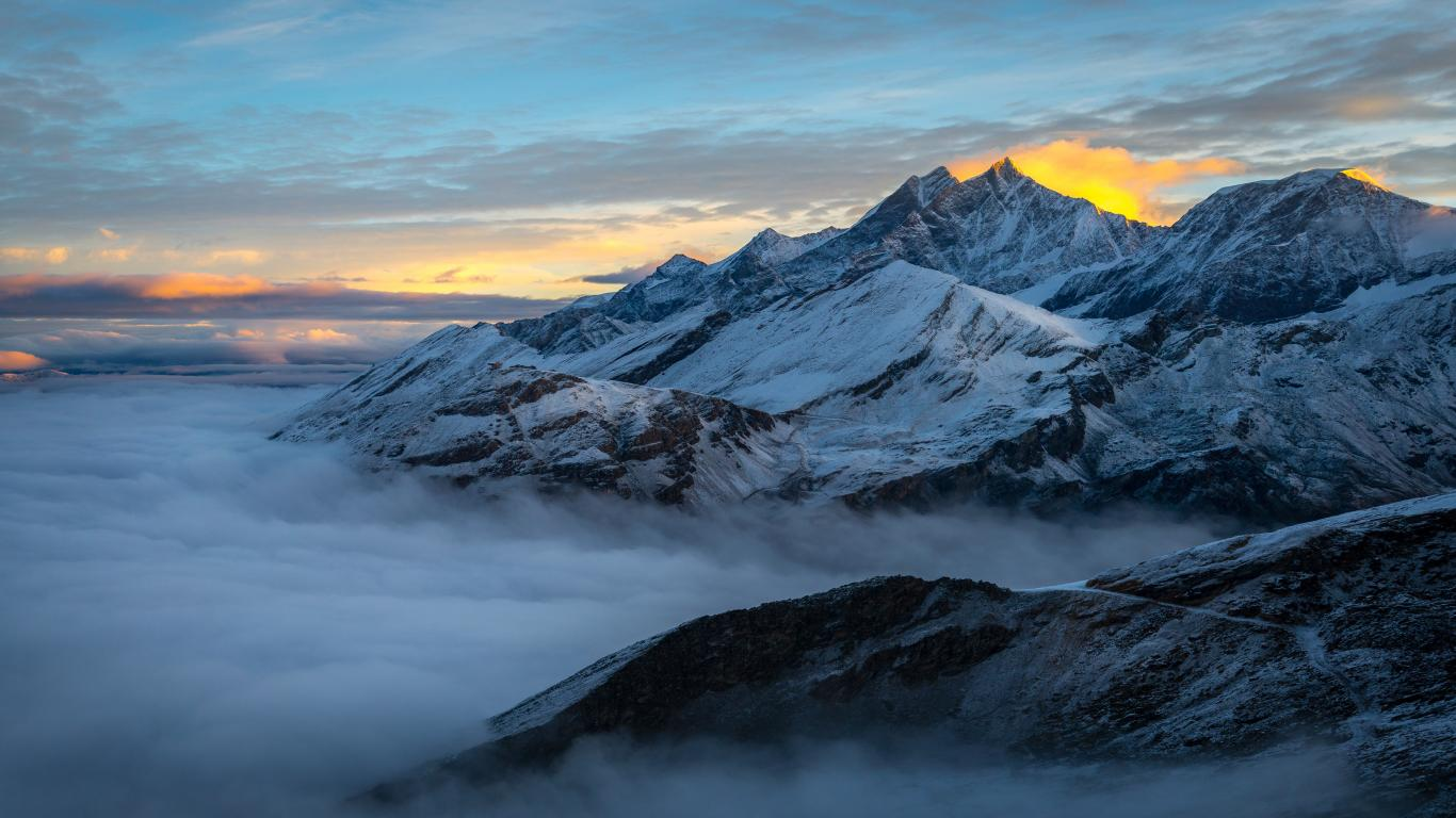 5k mountain wallpapers top free 5k mountain backgrounds - 5k wallpapers nature ...