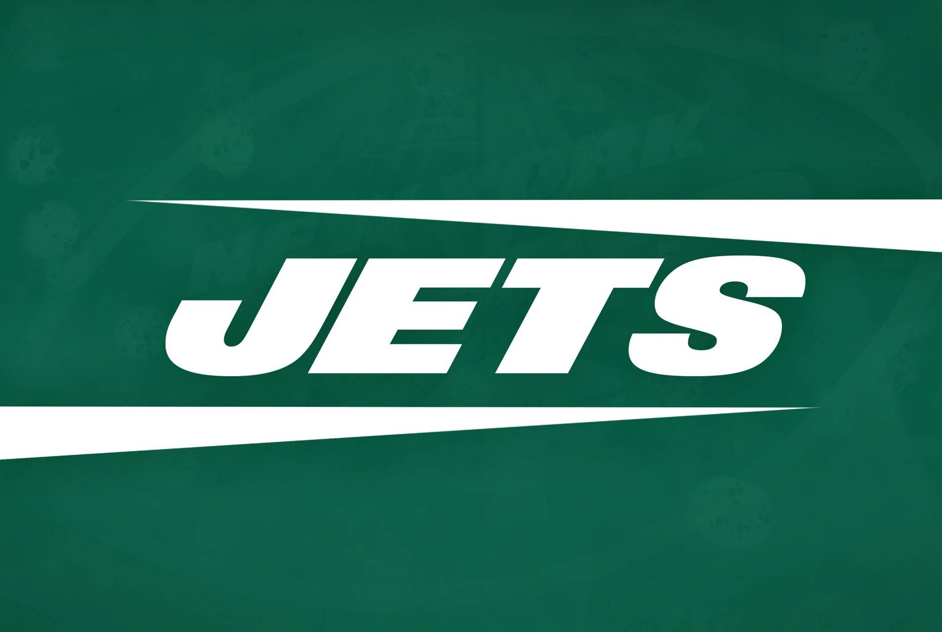 Ny Jets Wallpapers Top Free Ny Jets Backgrounds Wallpaperaccess