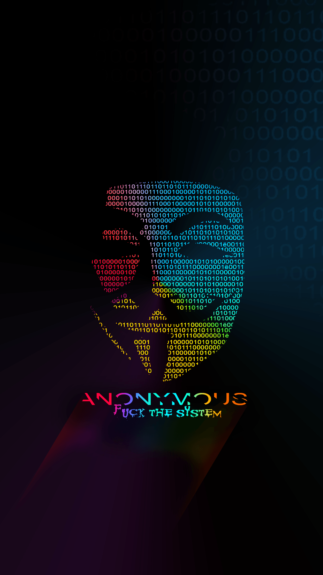 Hacker Mobile Wallpapers Top Free Hacker Mobile Backgrounds Wallpaperaccess