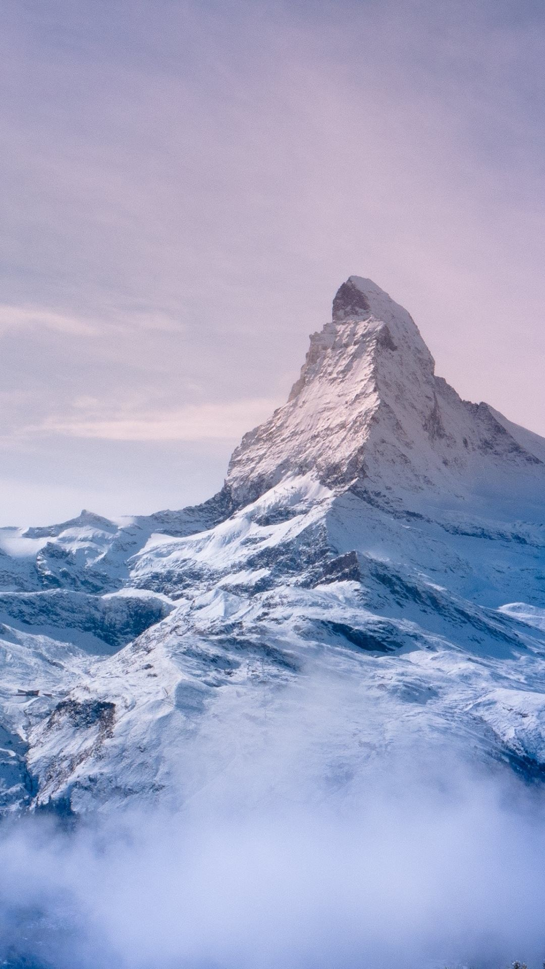 Everest Mountain Wallpapers Top Free Everest Mountain Backgrounds Wallpaperaccess