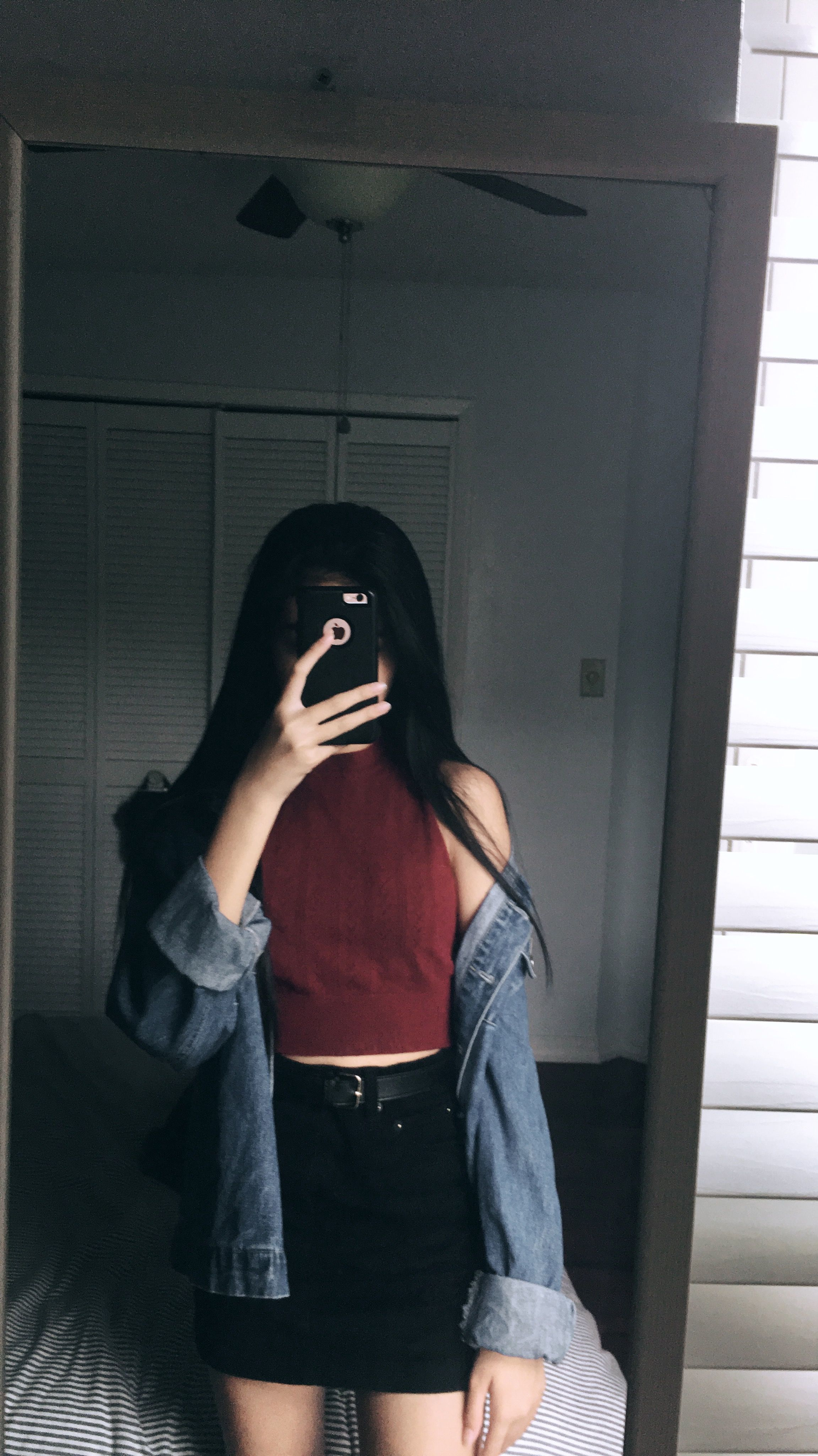 Ulzzang Girl Wallpapers Top Free Ulzzang Girl Backgrounds Wallpaperaccess It's a friendly place where rude or hurtful comments are not tolerated. ulzzang girl wallpapers top free