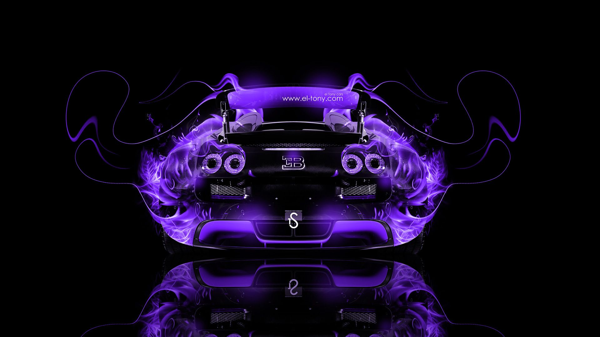 Neon Supercars Wallpapers Top Free Neon Supercars Backgrounds
