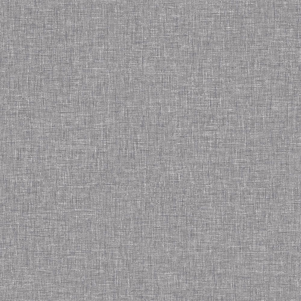Grey Texture Wallpapers Top Free Grey Texture Backgrounds Wallpaperaccess
