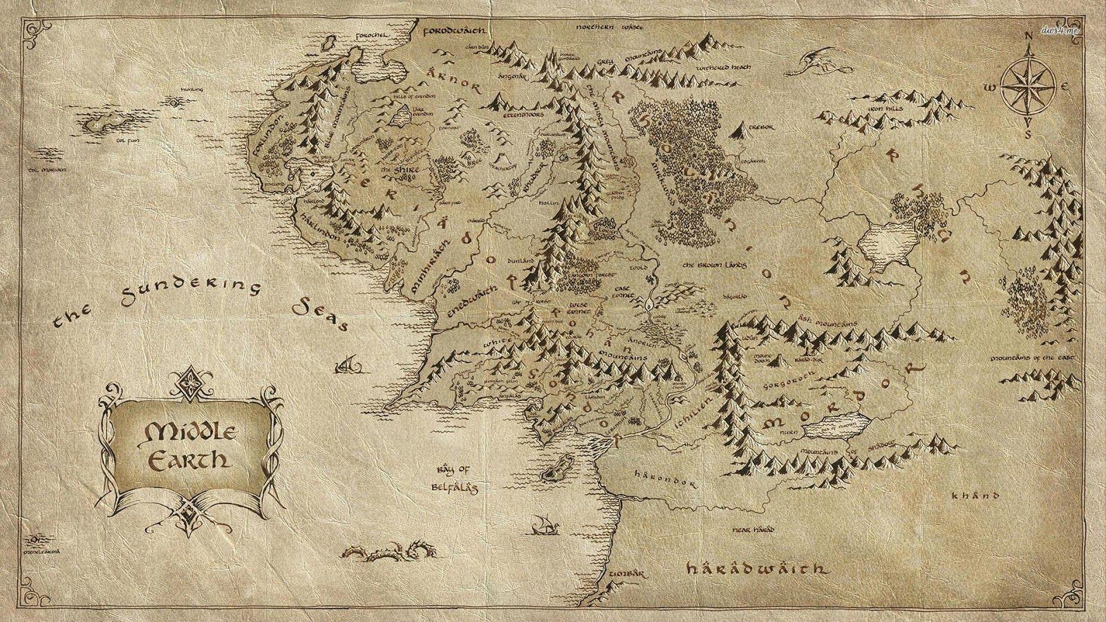 Marauders Map Harry Potter Wallpapers Top Free Marauders Map