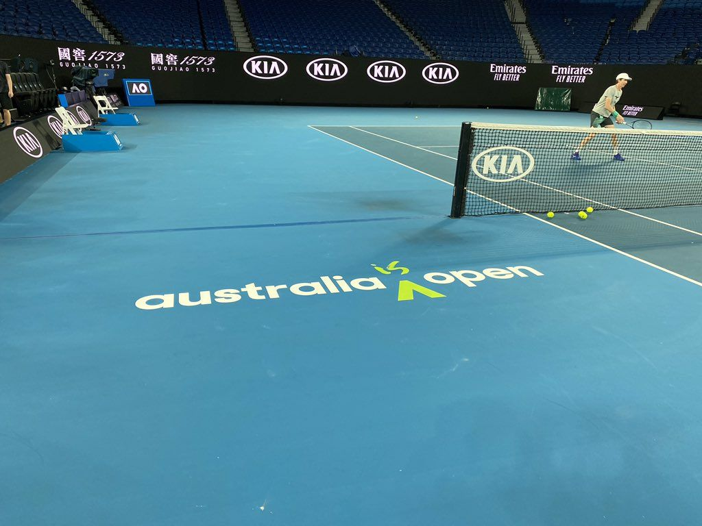 Australian Open Wallpapers Top Free Australian Open Backgrounds Wallpaperaccess Collection by nicole's tennis boutique. australian open wallpapers top free
