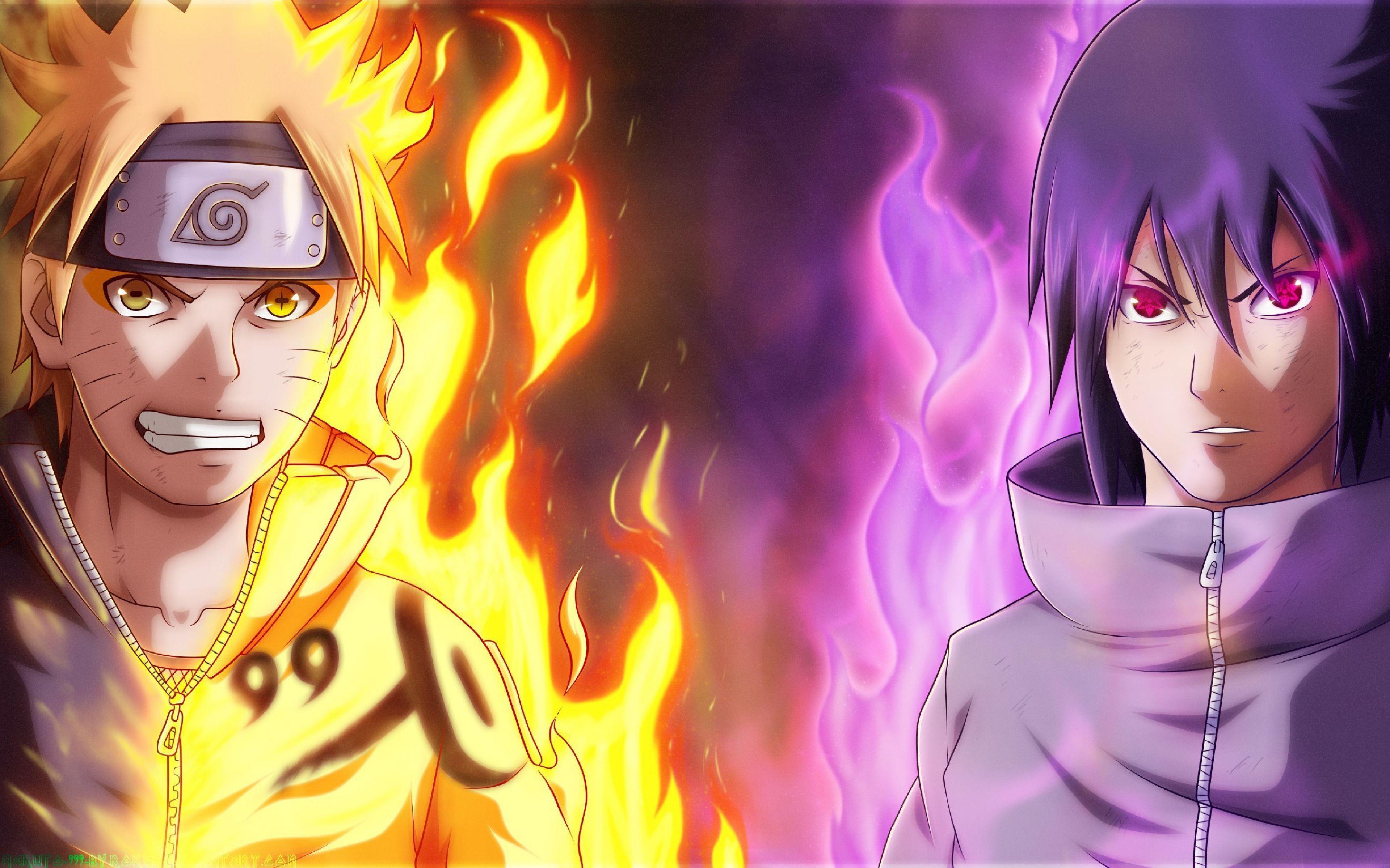 4k Sasuke Wallpapers Top Free 4k Sasuke Backgrounds