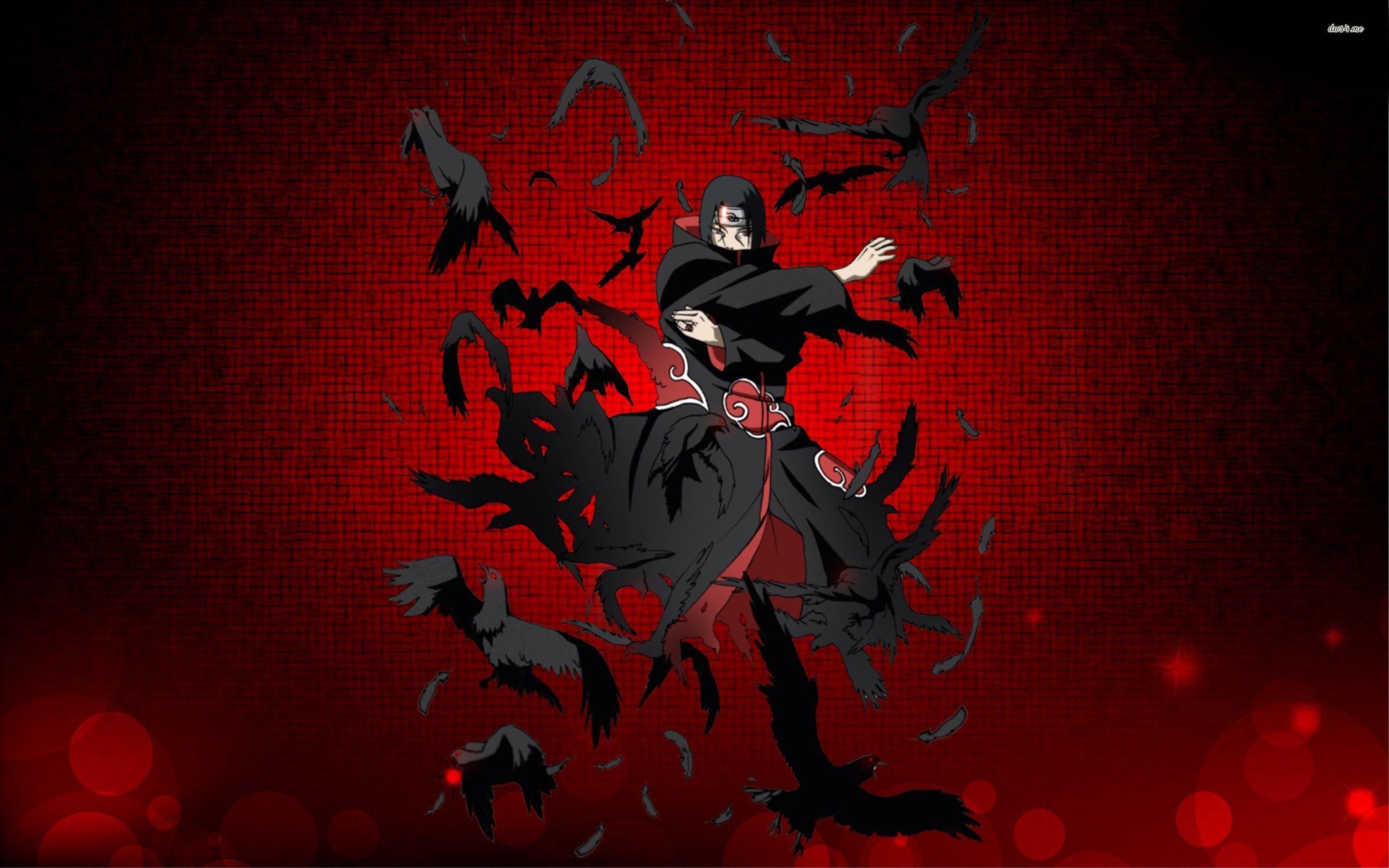 4k Naruto Wallpapers Top Free 4k Naruto Backgrounds Wallpaperaccess