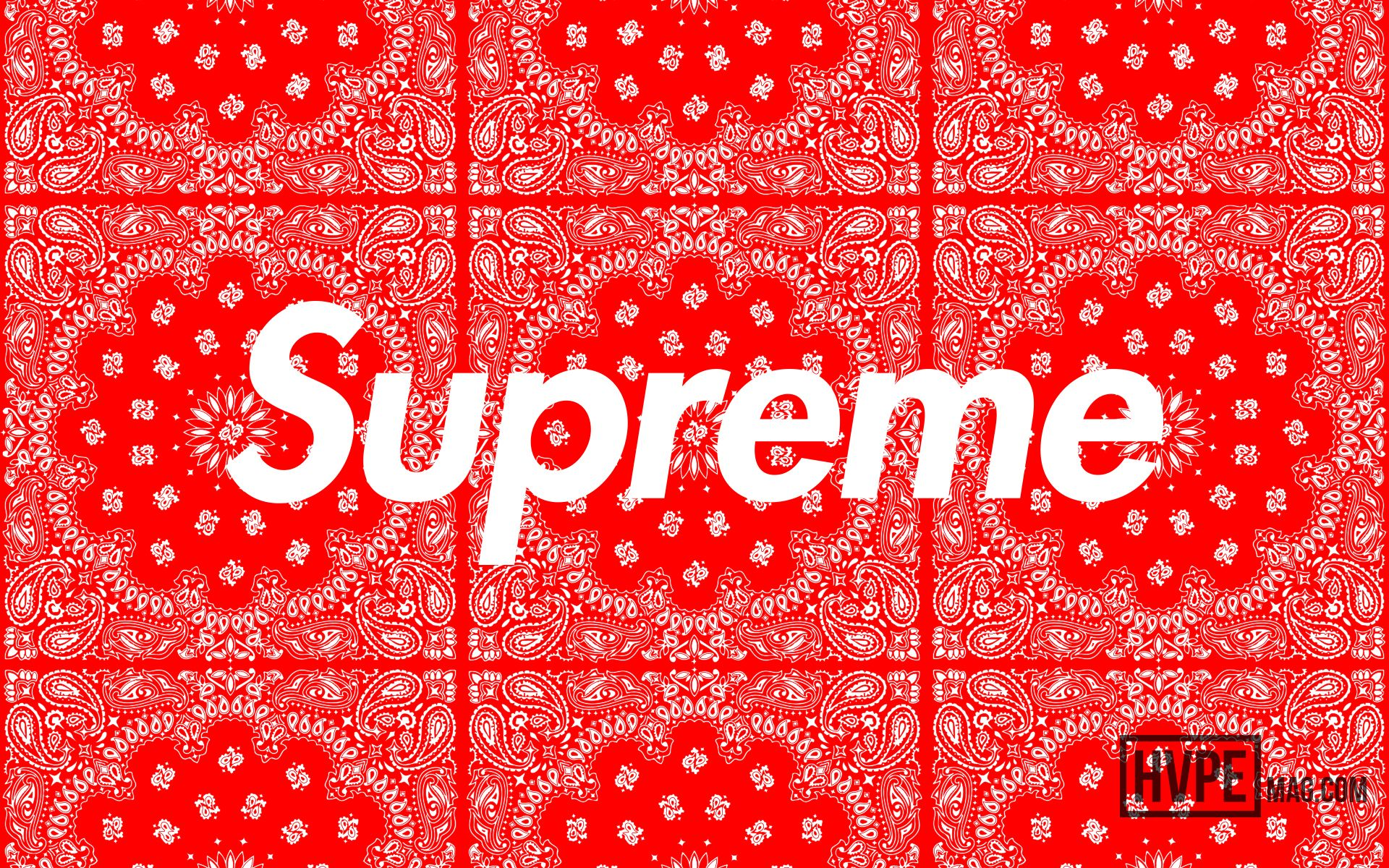 Supreme Laptop Wallpapers Top Free Supreme Laptop Backgrounds