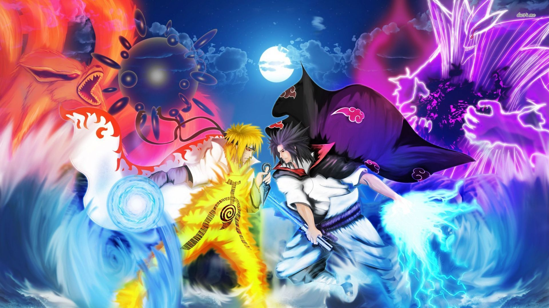 "1920x1080 Naruto Vs Sasuke 4k Wallpapers Hd Resolution » Cinema Wallpaper 1080p""> · Download · 1920x1080 Naruto Wallpaper ..."