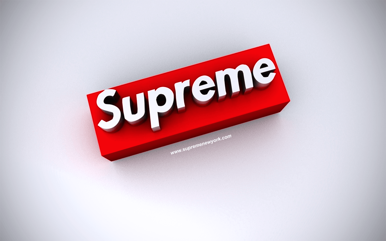 39 Best Free Ladies X Supreme Iphone Wallpapers Wallpaperaccess