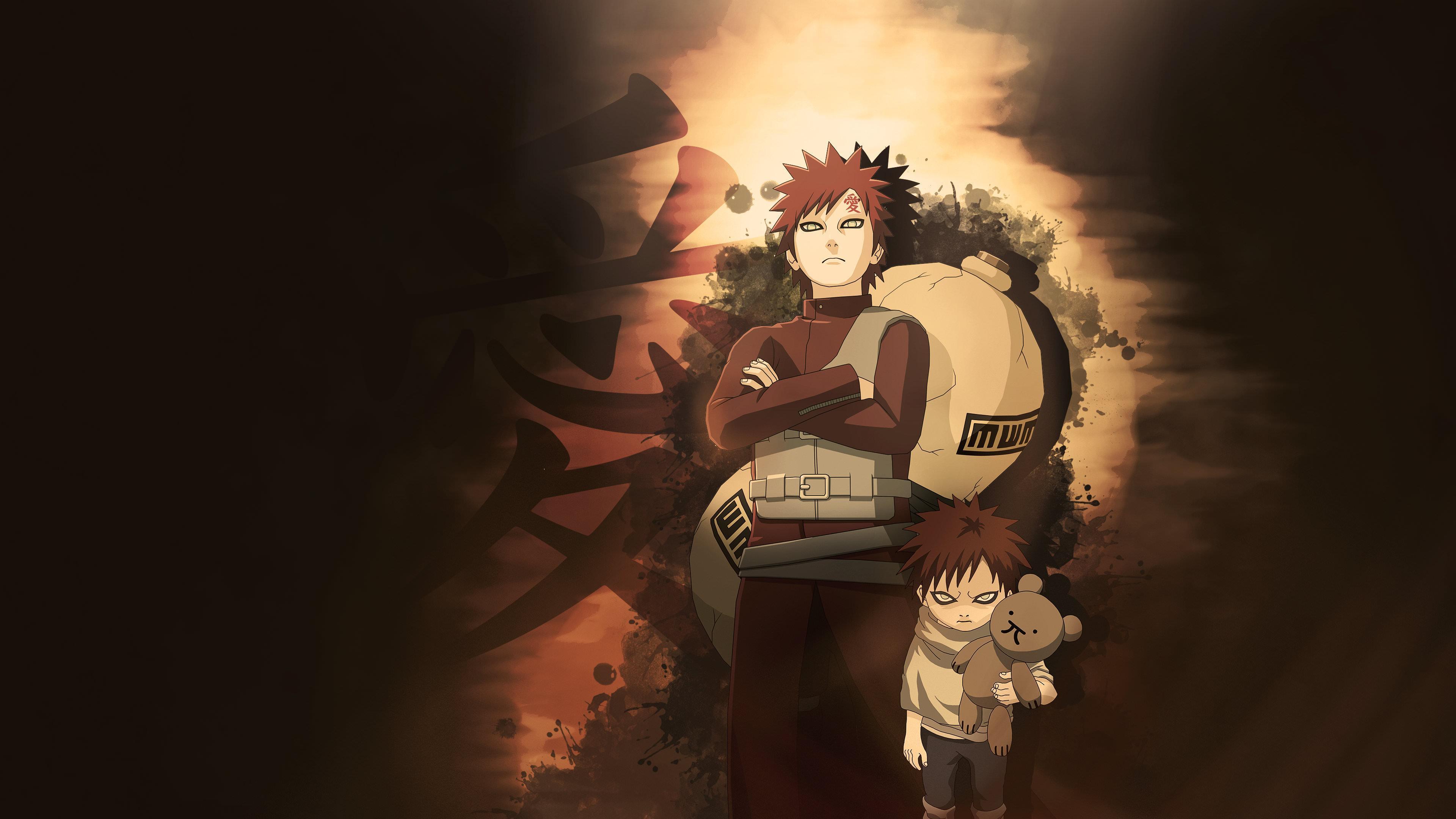 Unduh 610 Koleksi Wallpaper Naruto Hd Pc HD Terbaik