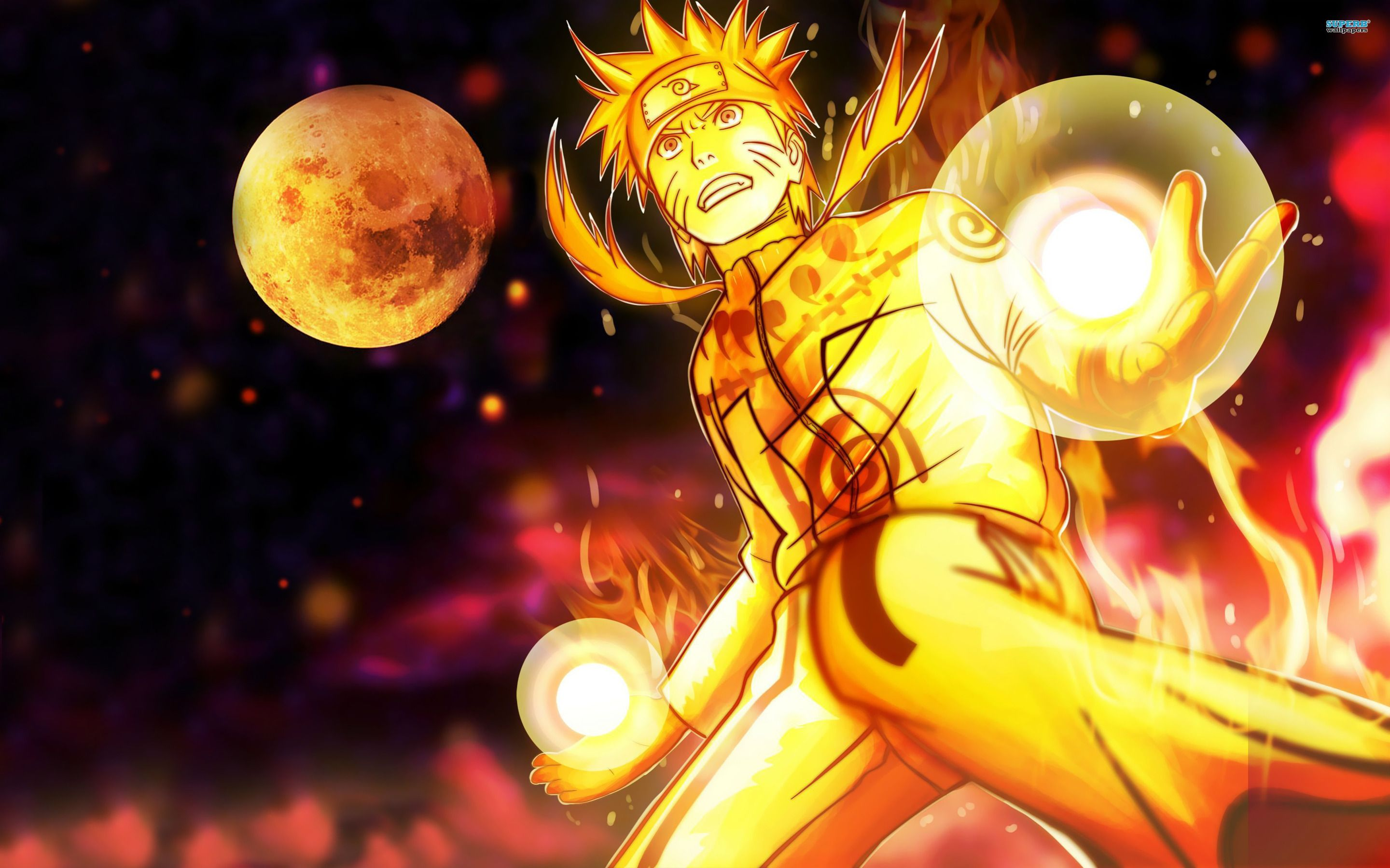 best naruto wallpapers for mobile