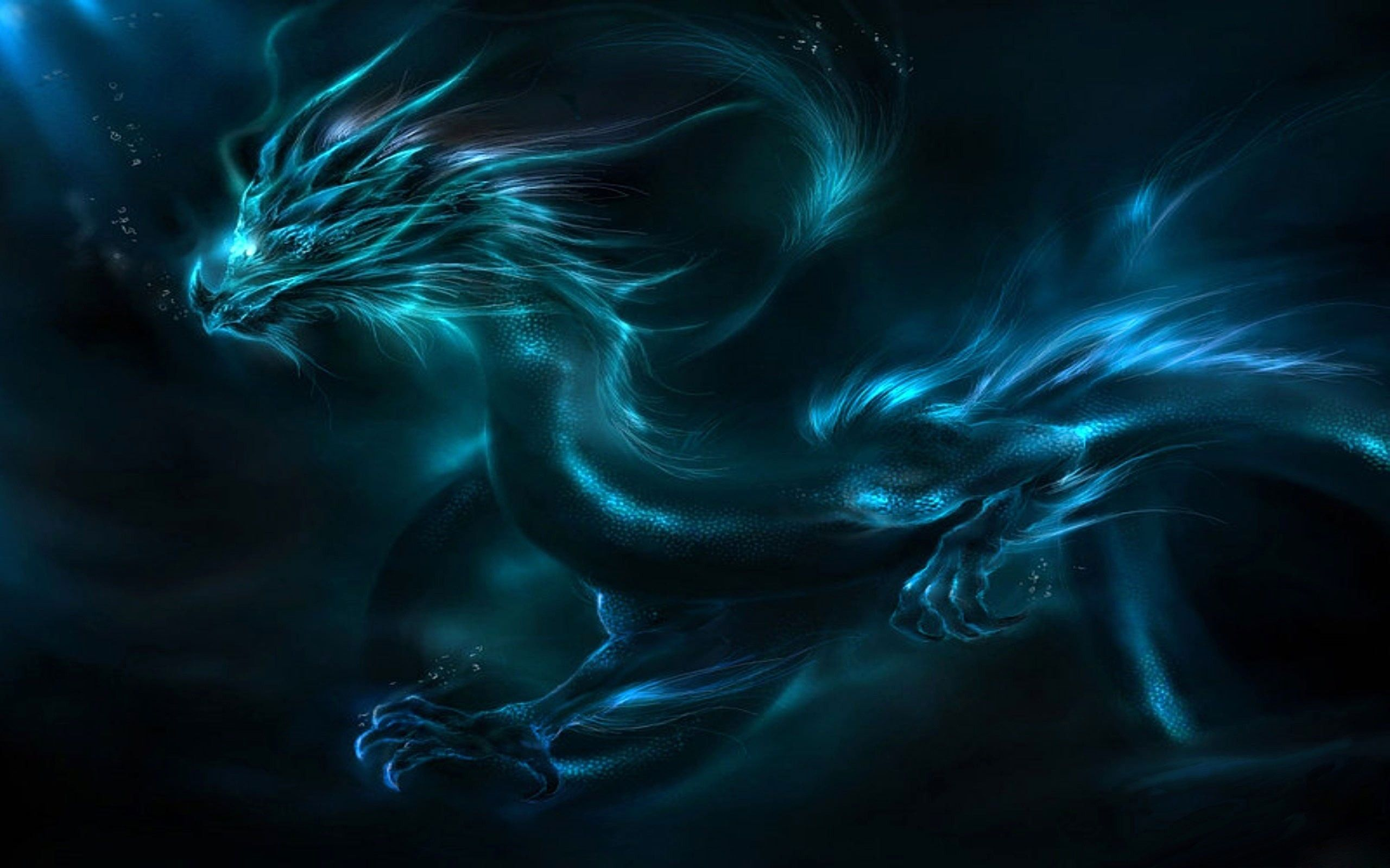 3D Dragon Wallpapers Top Free 3D Dragon Backgrounds
