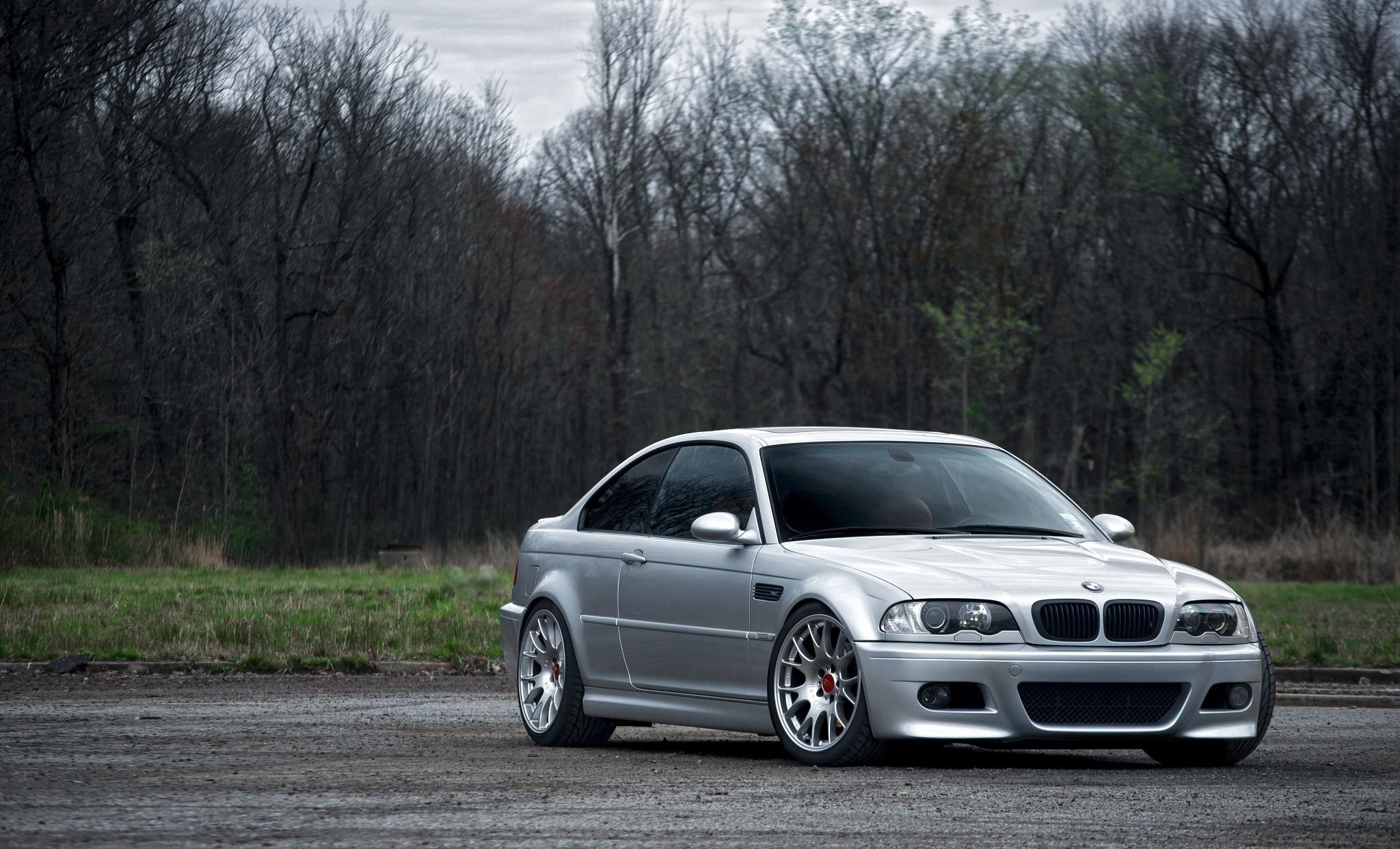 Bmw E46 M3 Wallpapers Top Free Bmw E46 M3 Backgrounds Wallpaperaccess