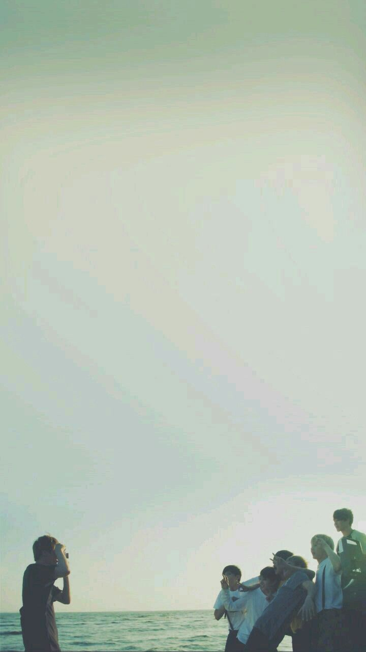 Download 900+ Wallpaper Bts Run Hd  Terbaru