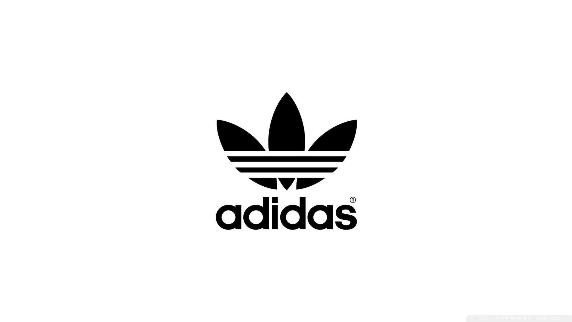 Adidas Computer Wallpapers Top Free Adidas Computer Backgrounds Wallpaperaccess