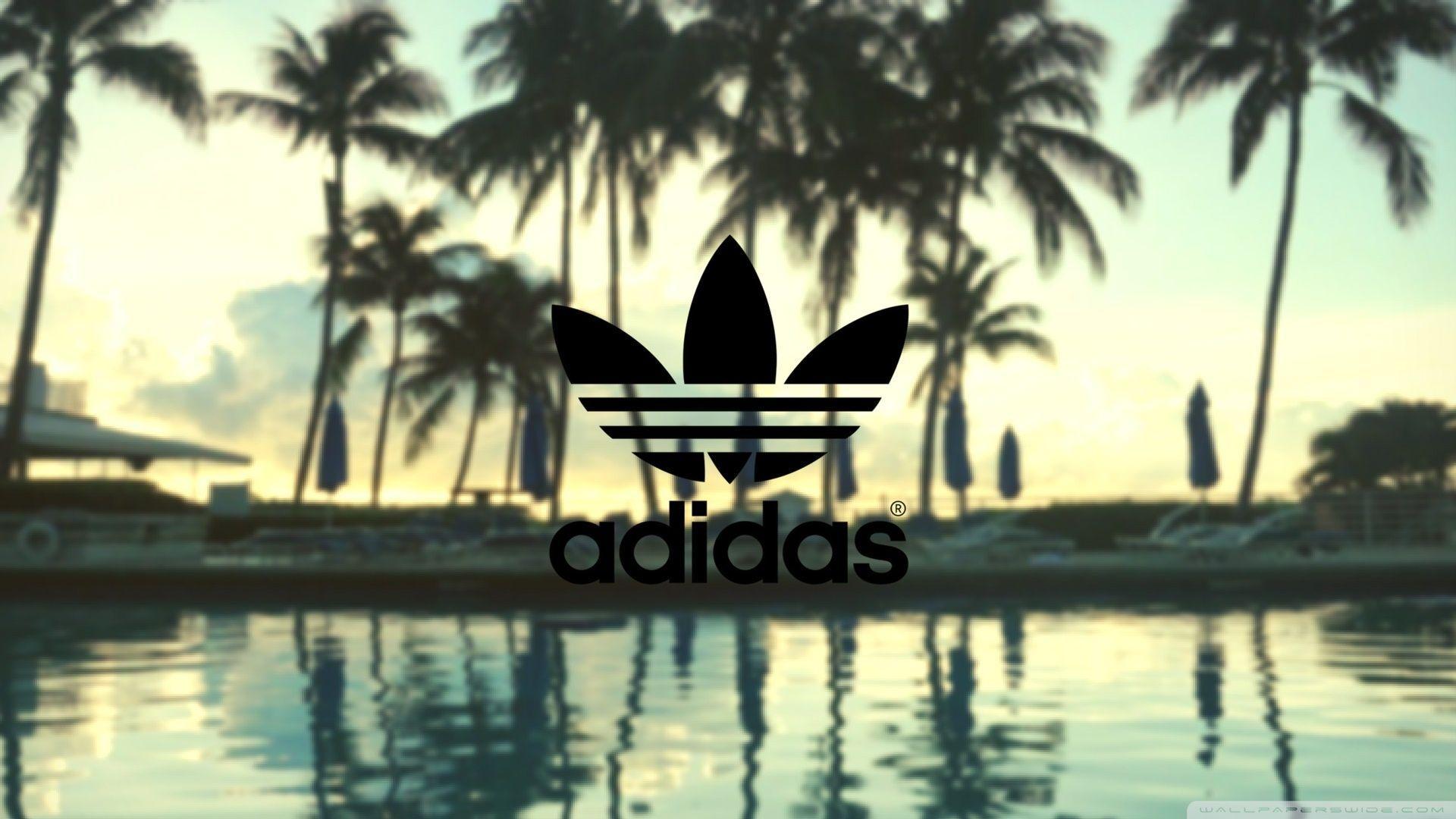 Adidas Computer Wallpapers - Top Free Adidas Computer ...