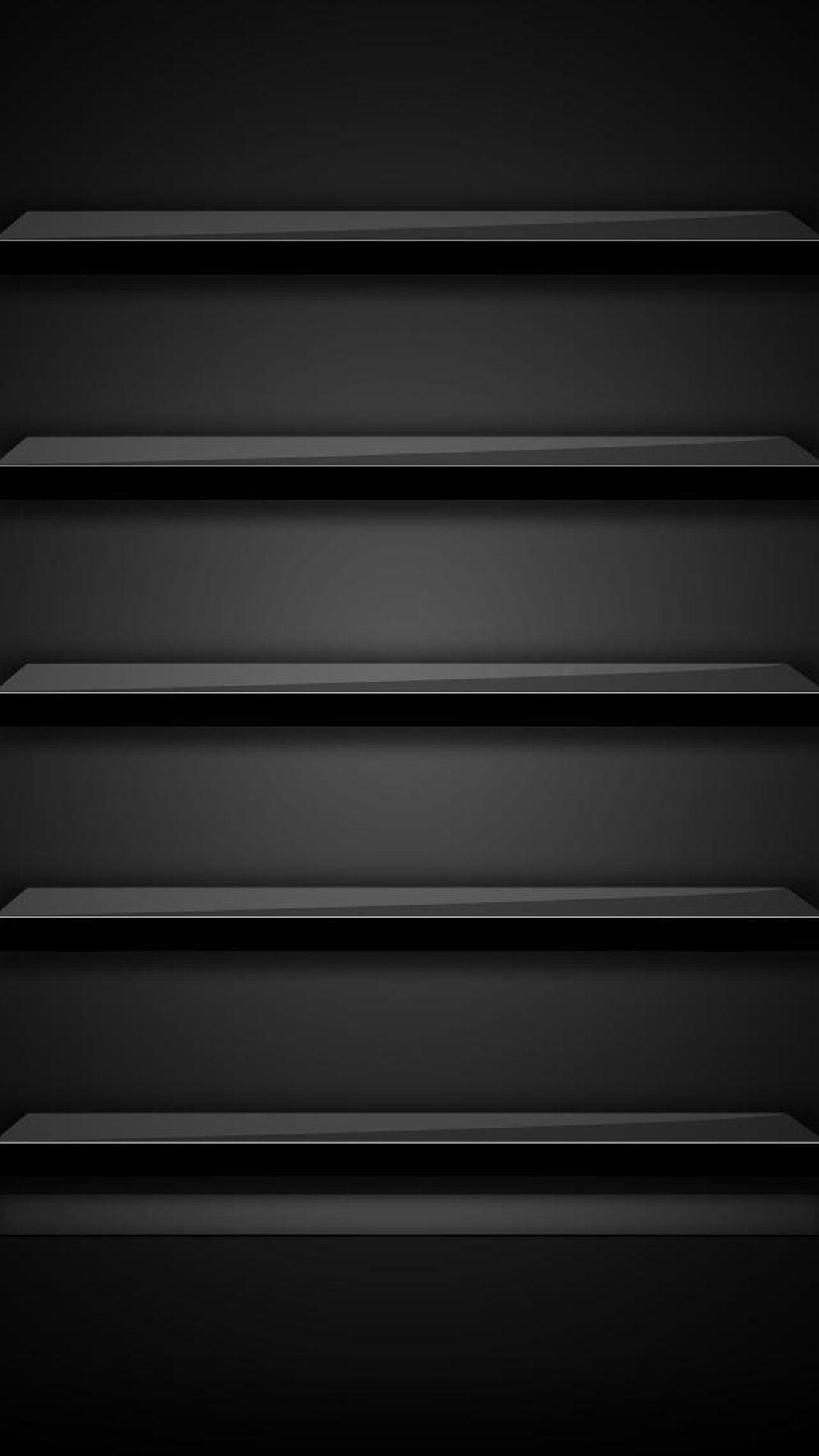 Black Iphone 6 Plus Wallpapers Top Free Black Iphone 6