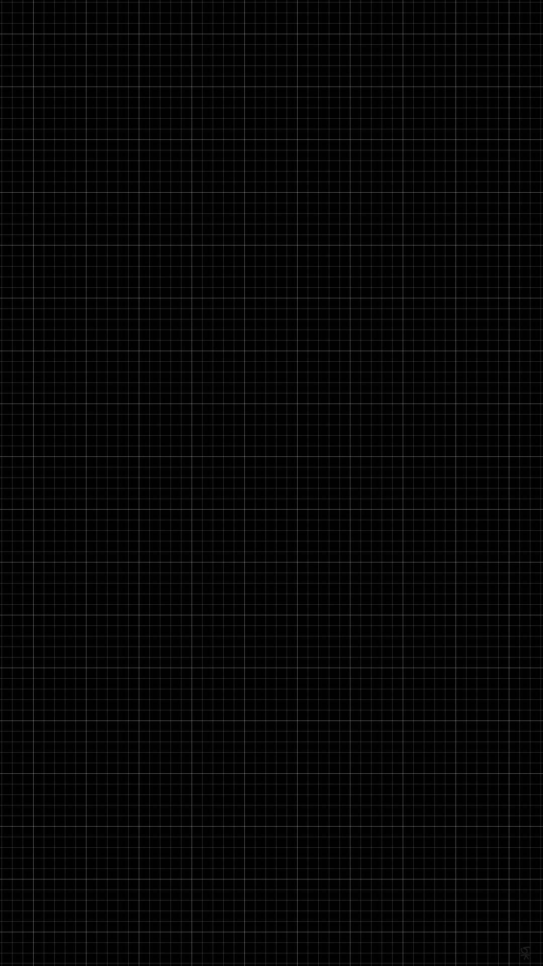 Black Iphone 6 Plus Wallpapers Top Free Black Iphone 6 Plus