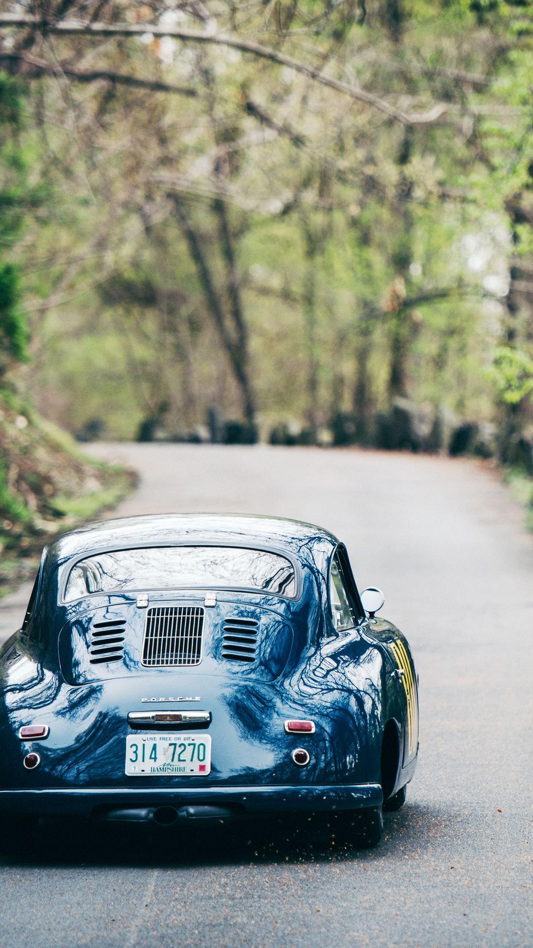 Classic Porsche Wallpapers , Top Free Classic Porsche
