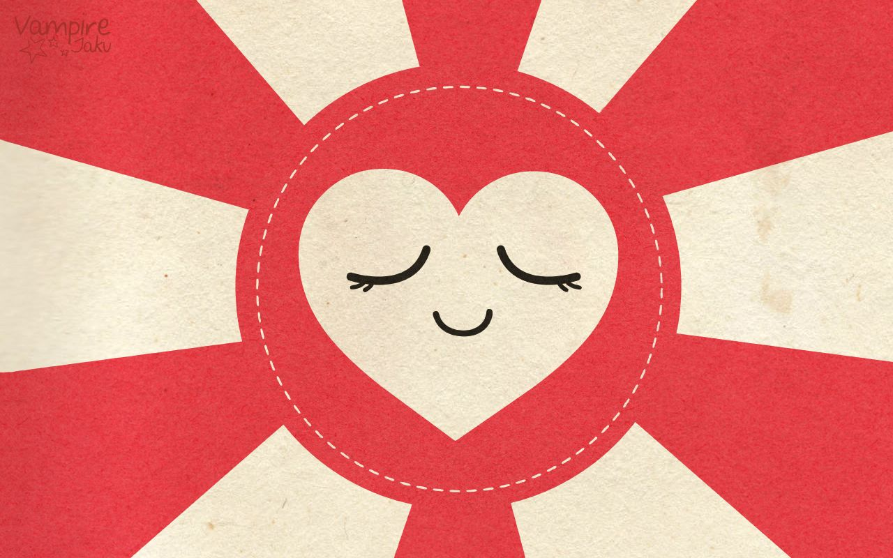 Japanese Valentines Day Wallpapers Top Free Japanese Valentines