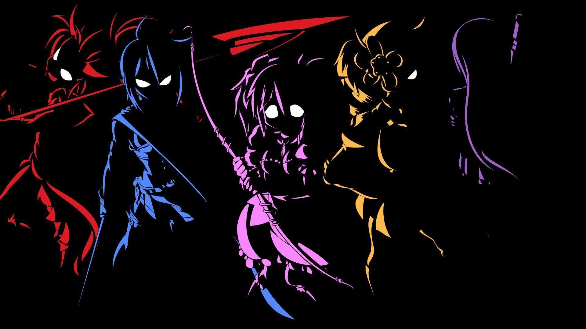 Minimal iPhone Dark Souls Wallpapers - Top Free Minimal ...