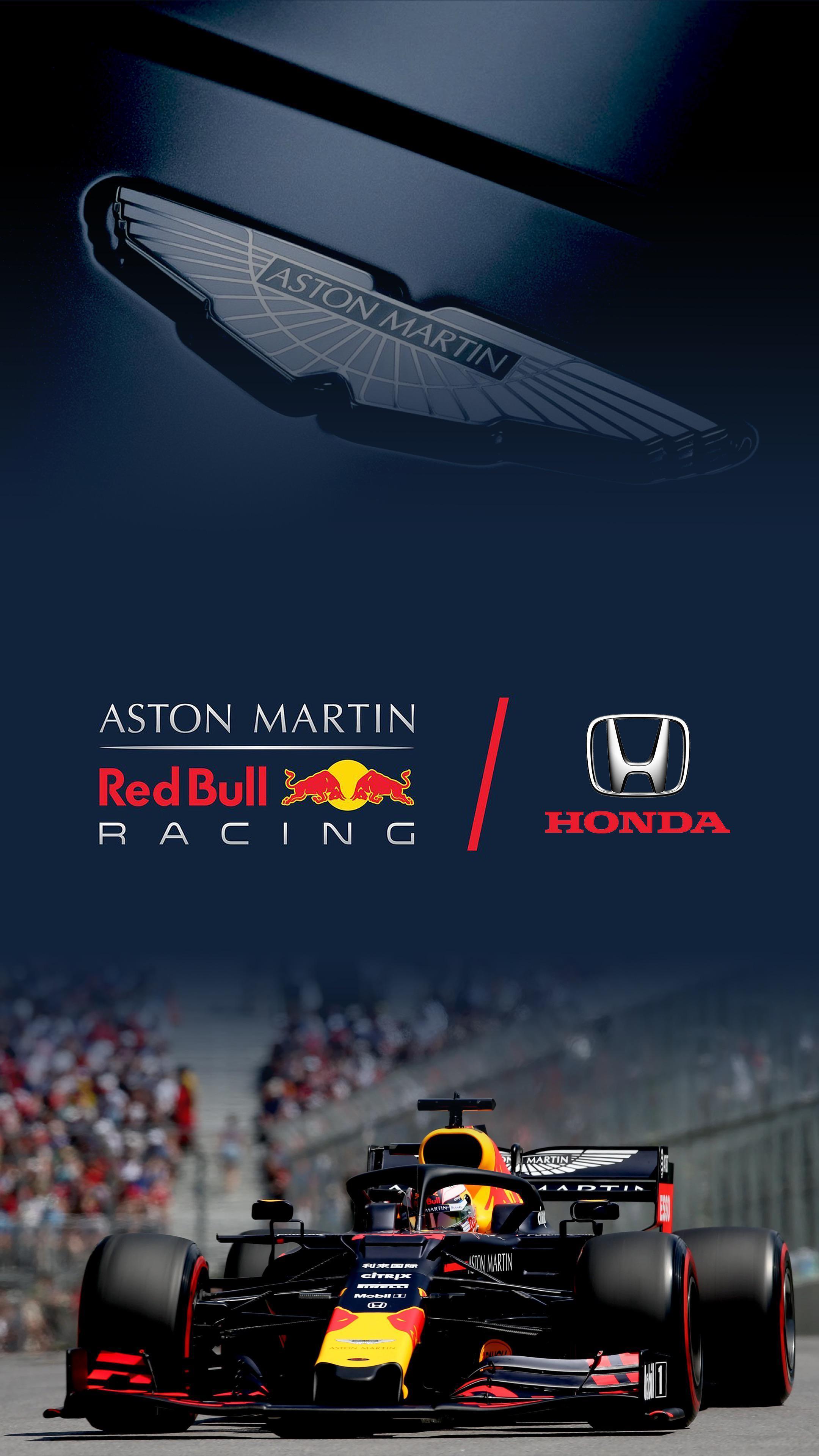 Aston Martin Red Bull Racing Wallpapers Top Free Aston Martin Red Bull Racing Backgrounds Wallpaperaccess