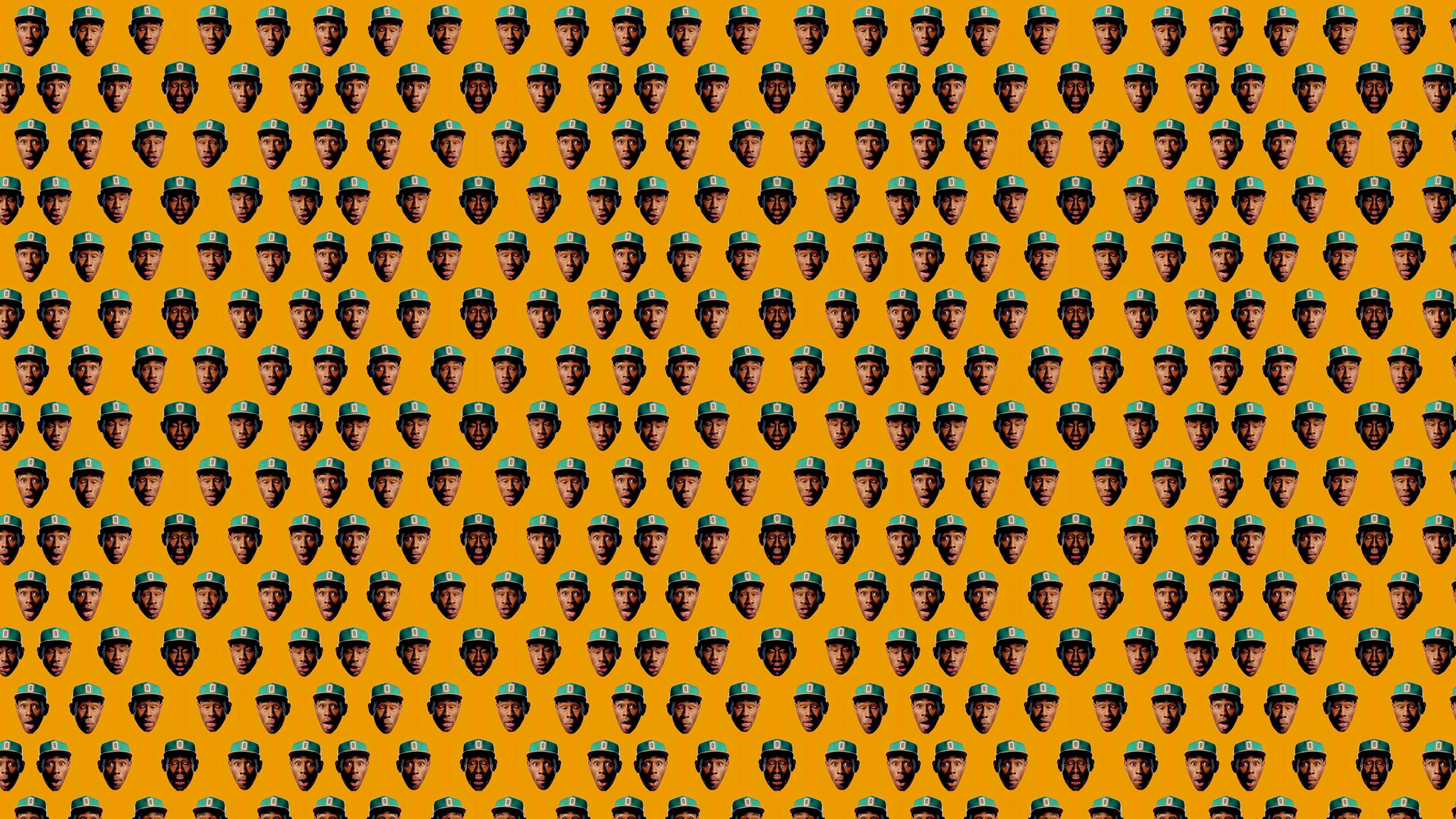 1280x1024 Odd Future Wallpaper