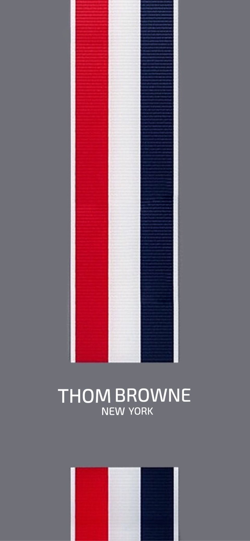 Thom Browne Wallpapers Top Free Thom Browne Backgrounds Wallpaperaccess