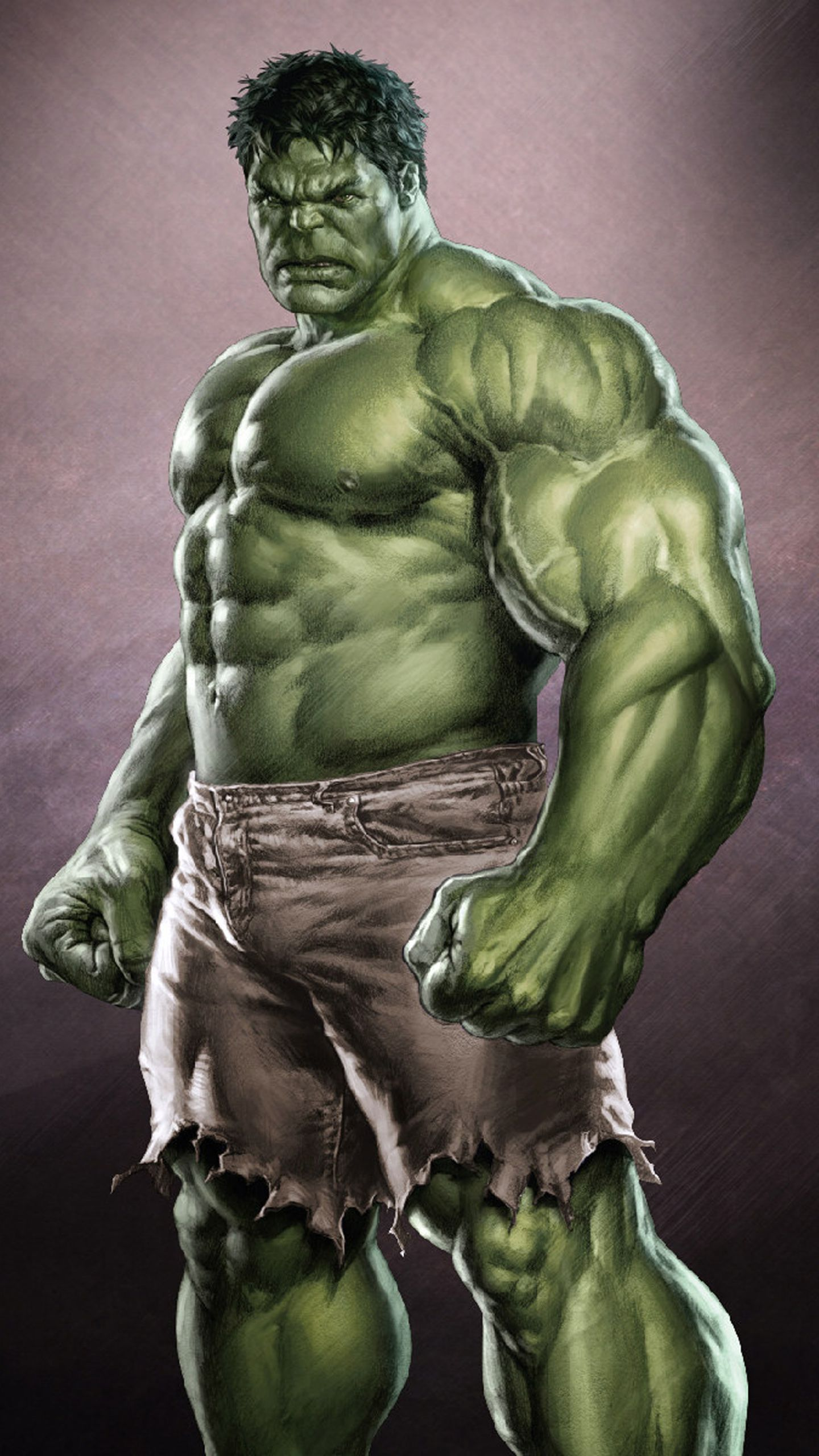 Hulk Android Wallpapers - Top Free Hulk Android Backgrounds