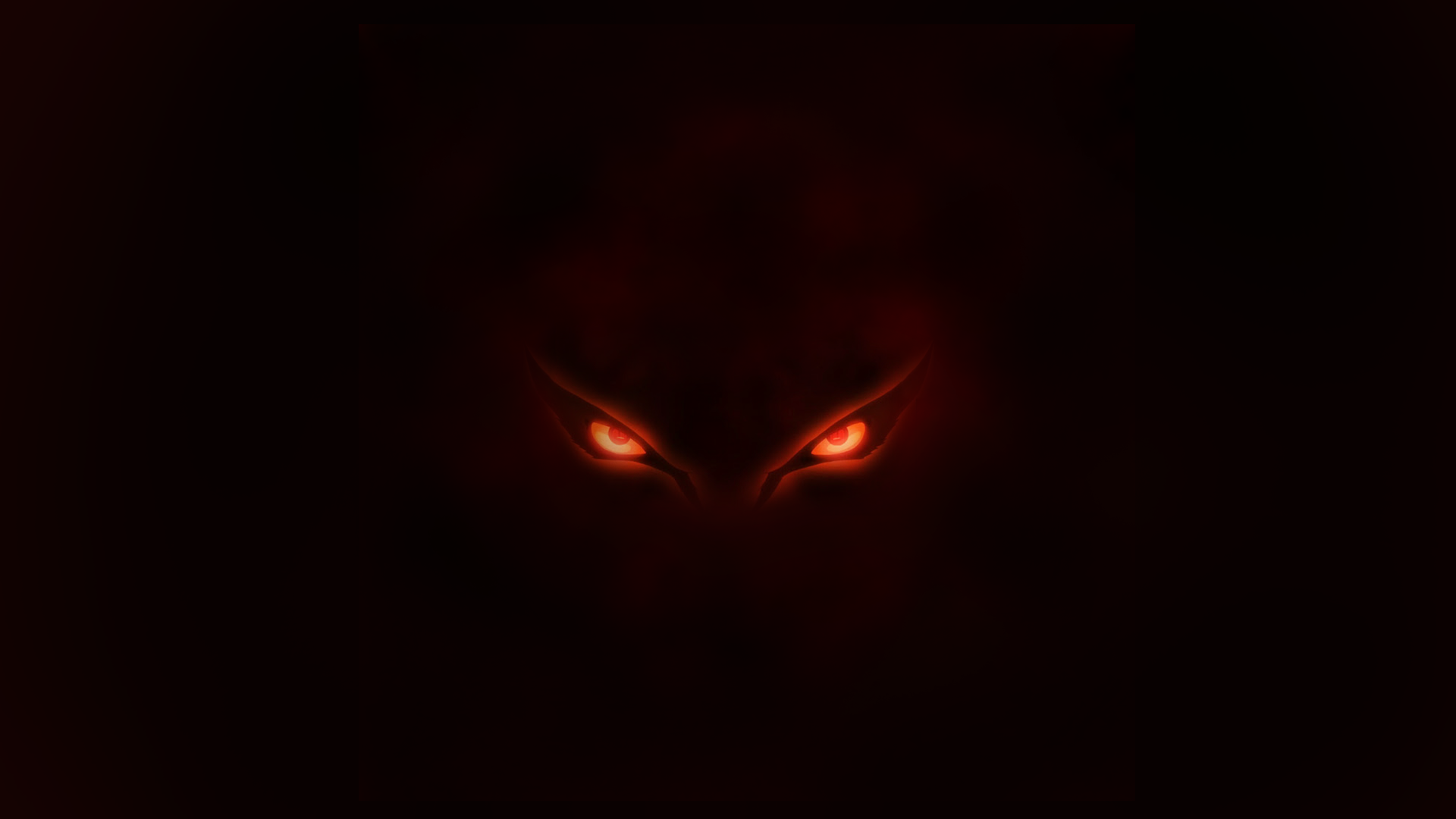 Nine Tails Wallpapers Top Free Nine Tails Backgrounds Wallpaperaccess