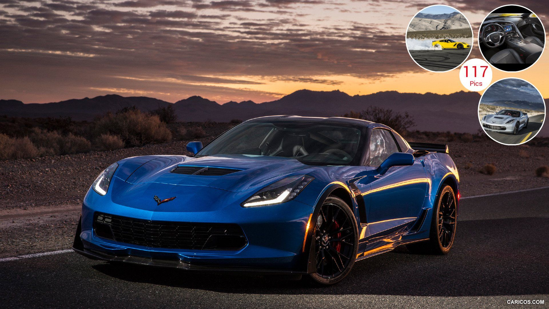 Corvette Grand Sport Iphone Wallpaper: Top Free Corvette Backgrounds
