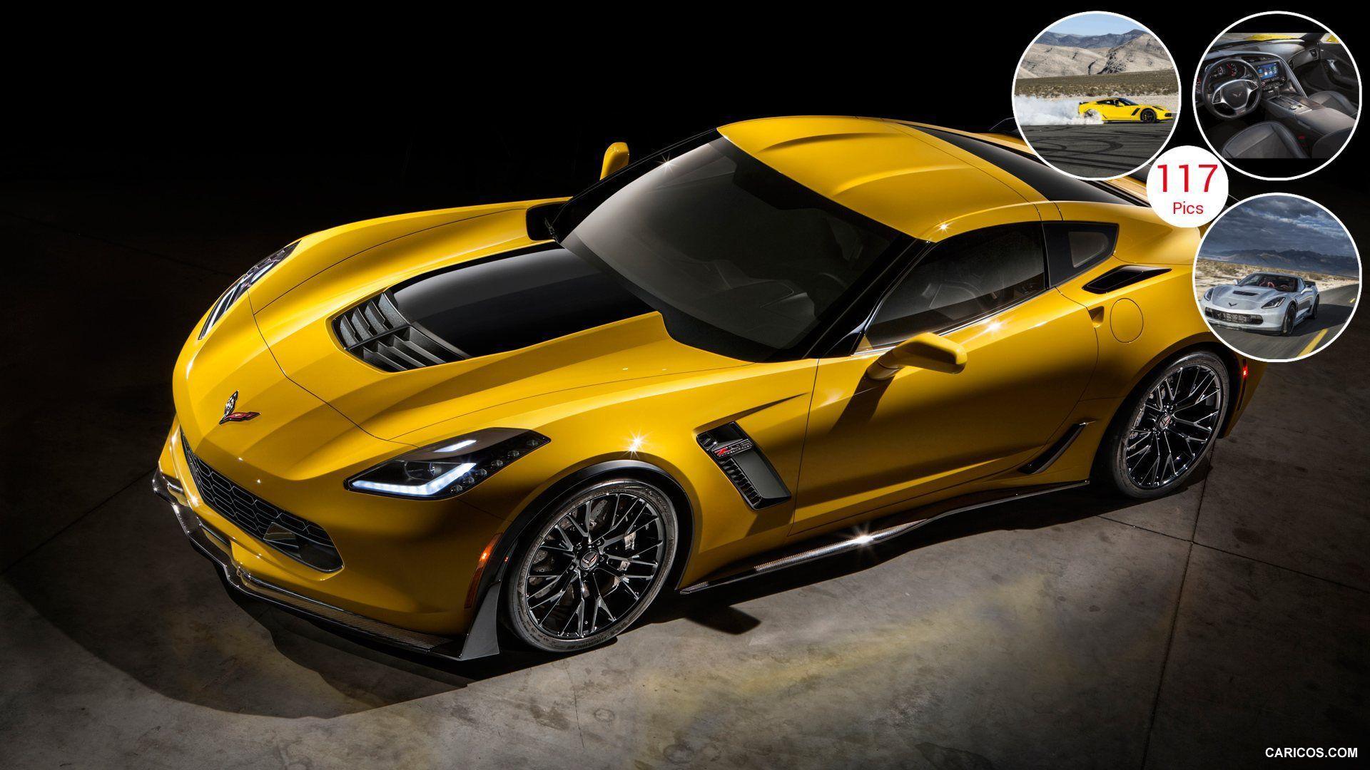 1920x1080 Chevrolet Corvette Stingray C7 Hd Cars 4k Wallpapers Images