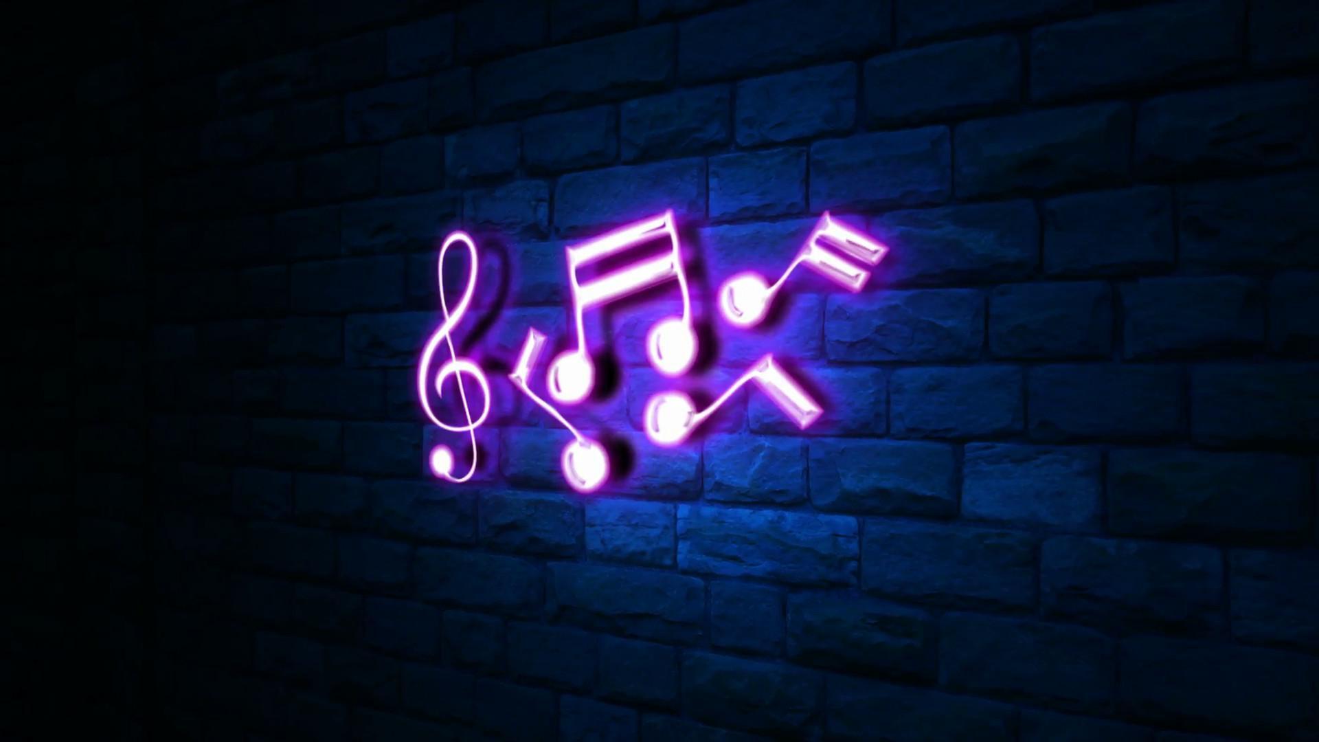 Music Aesthetic Desktop Wallpapers Top Free Music Aesthetic Desktop Backgrounds Wallpaperaccess