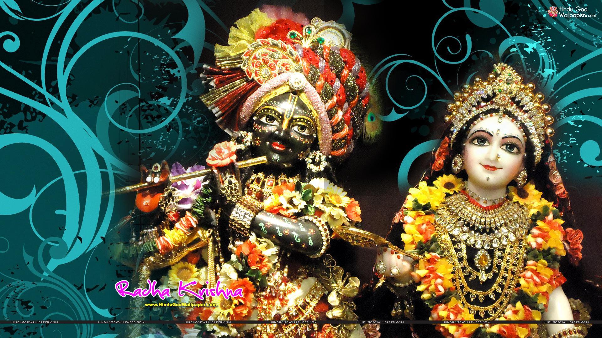 Beautiful Krishna Wallpapers - Top Free ...