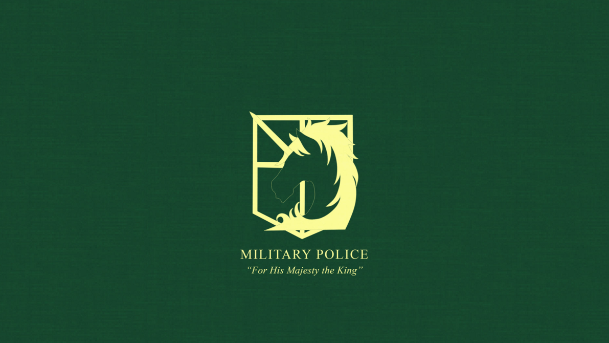 Military Police Wallpapers Top Free Military Police Backgrounds Wallpaperaccess