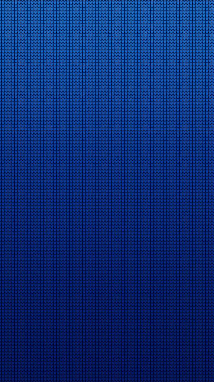 Blue Iphone Wallpapers Top Free Blue Iphone Backgrounds