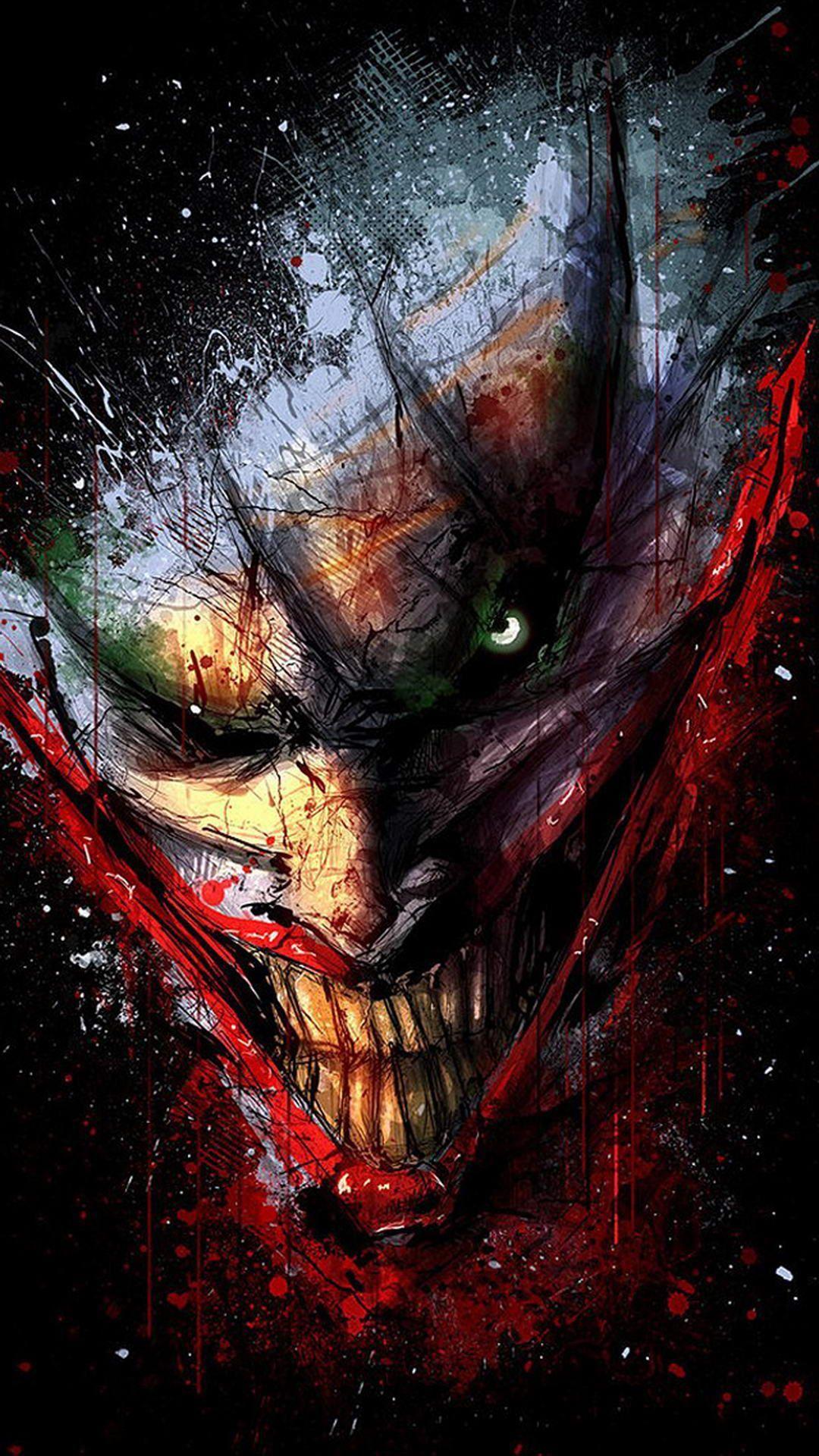 2250x1406 Joker Full HD Wallpaper And Background Image